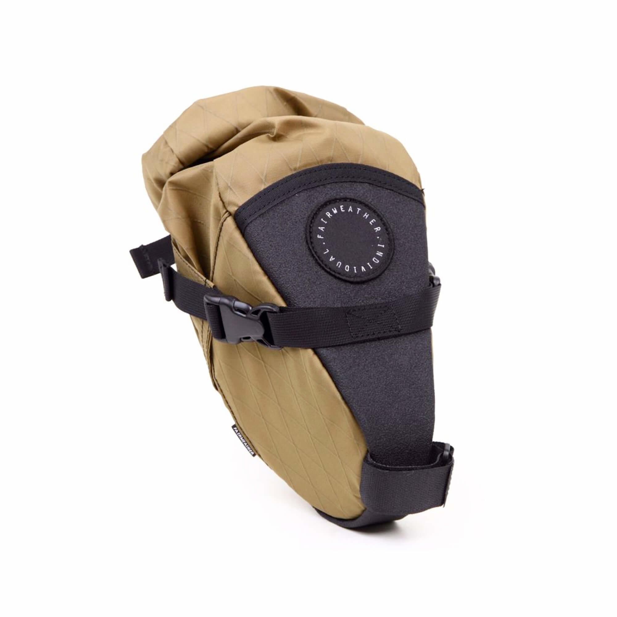 Seat Bag X-Pac-5