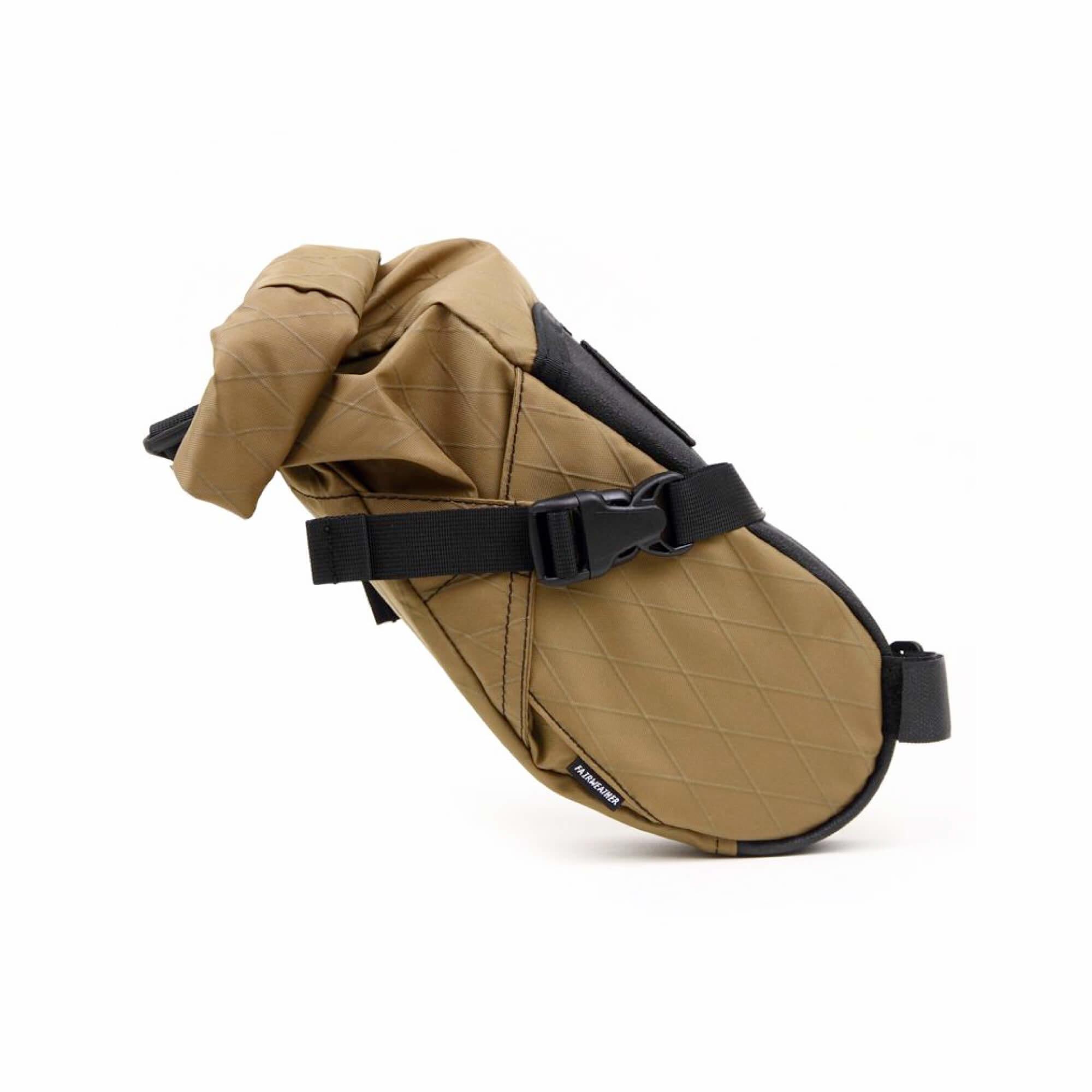 Seat Bag X-Pac-6