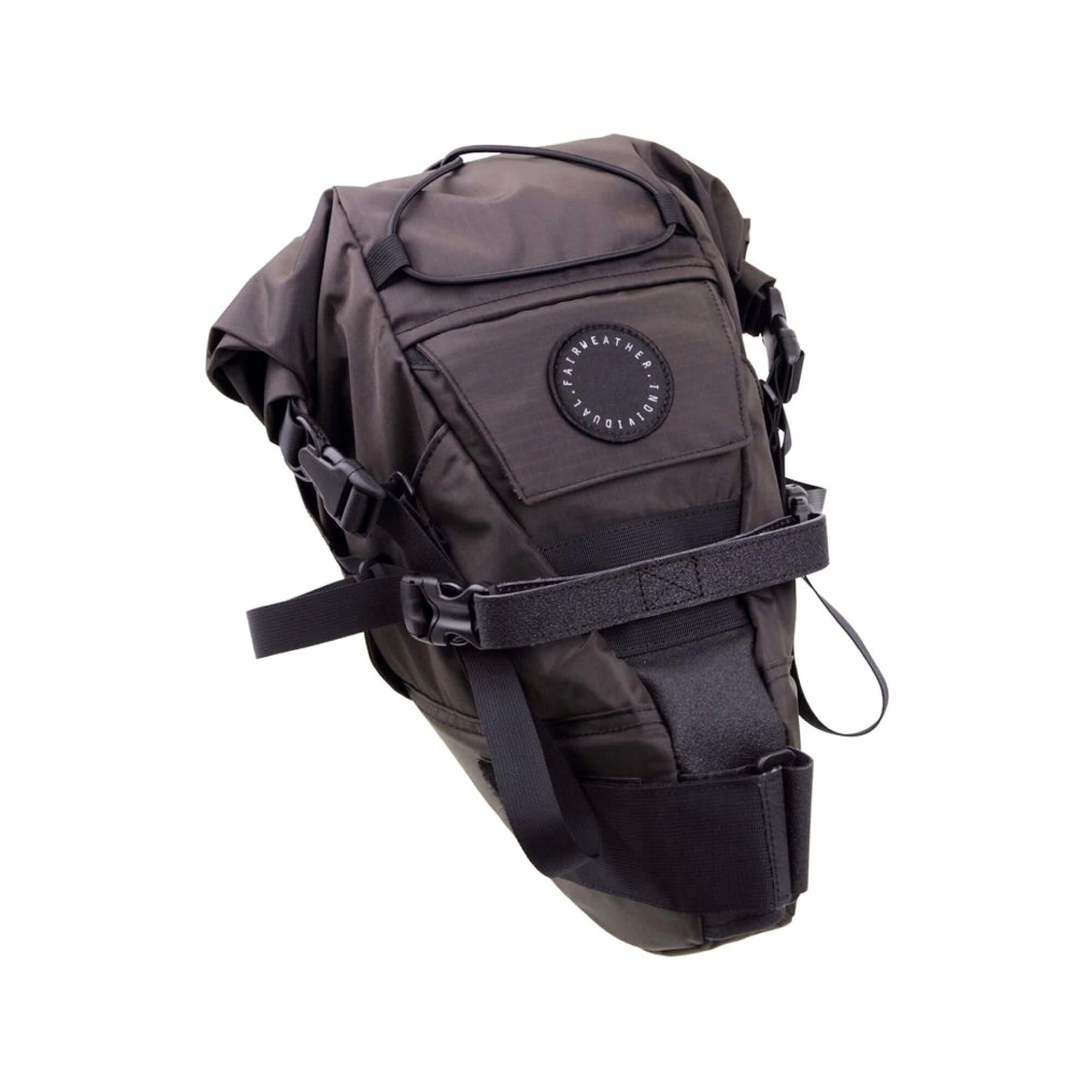 Seat Bag-2