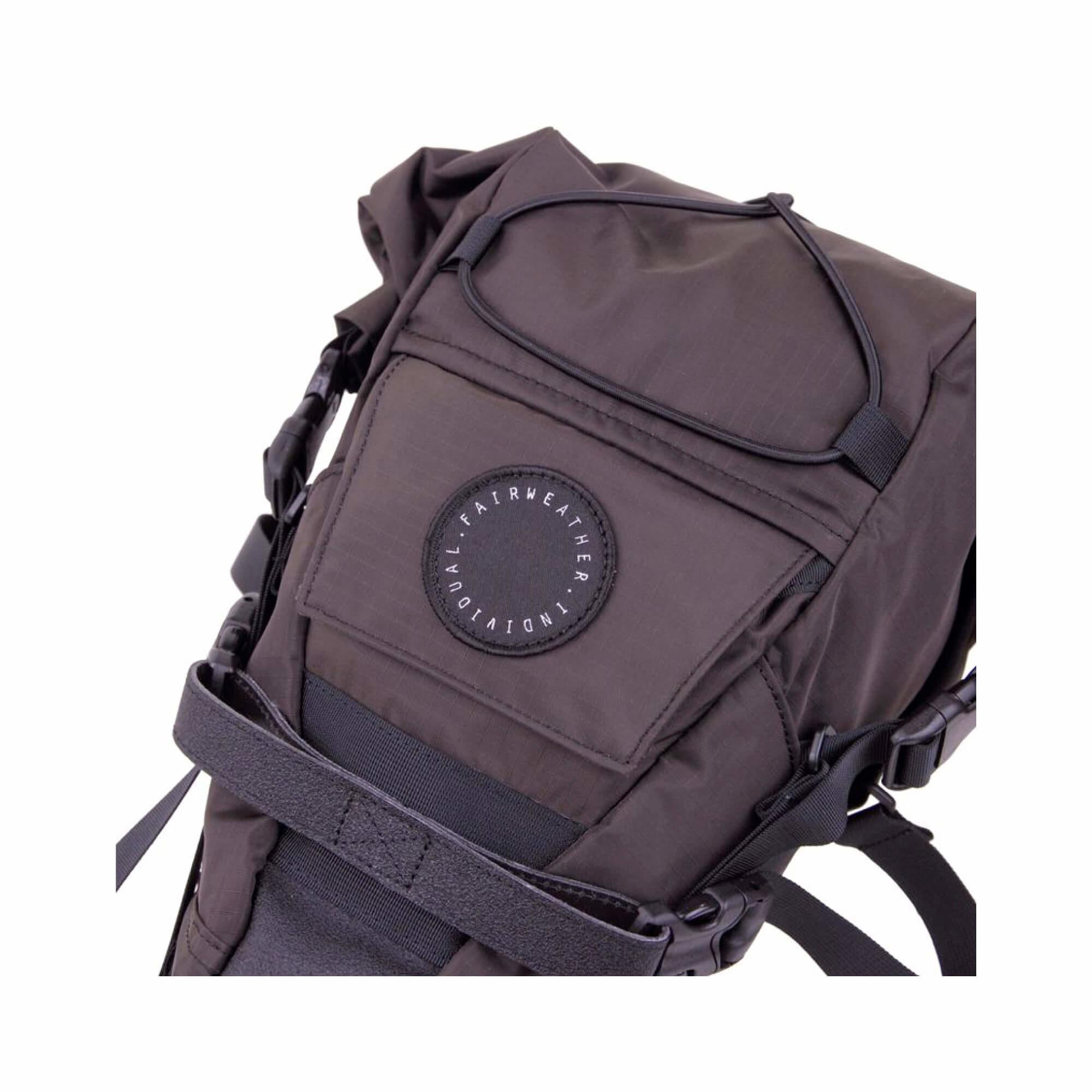 Seat Bag-3