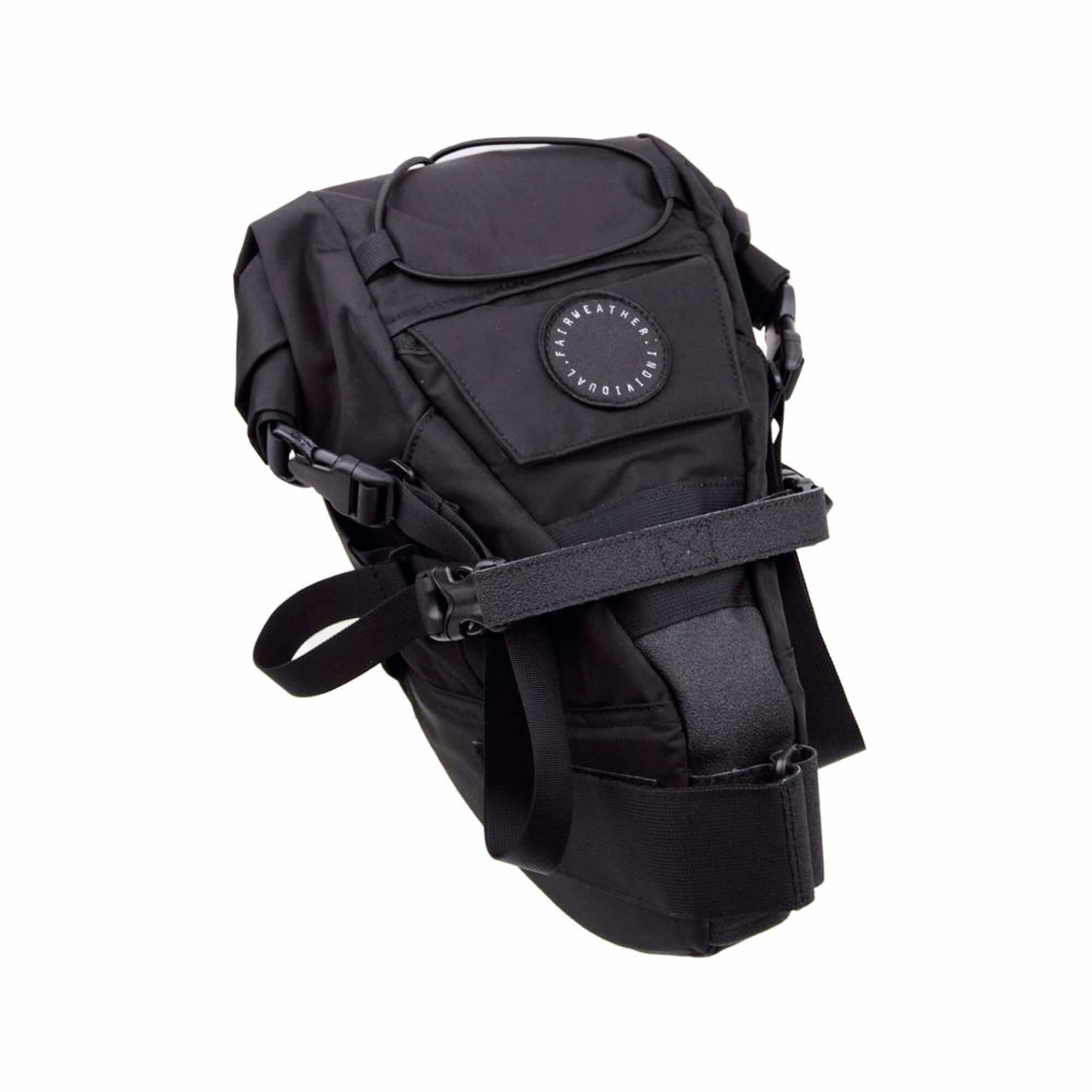 Seat Bag-4