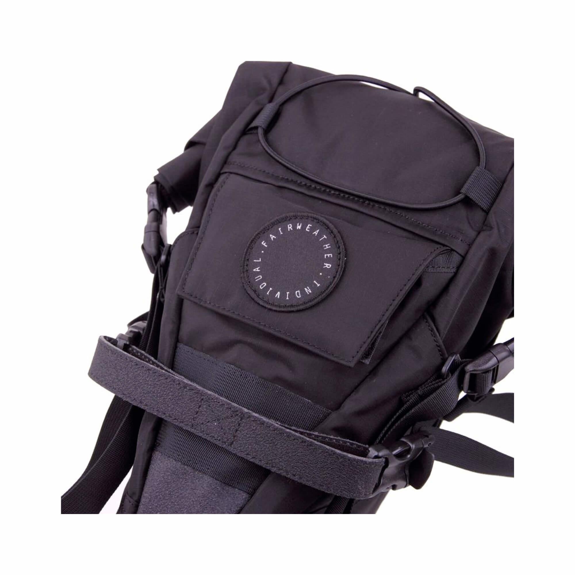 Seat Bag-5