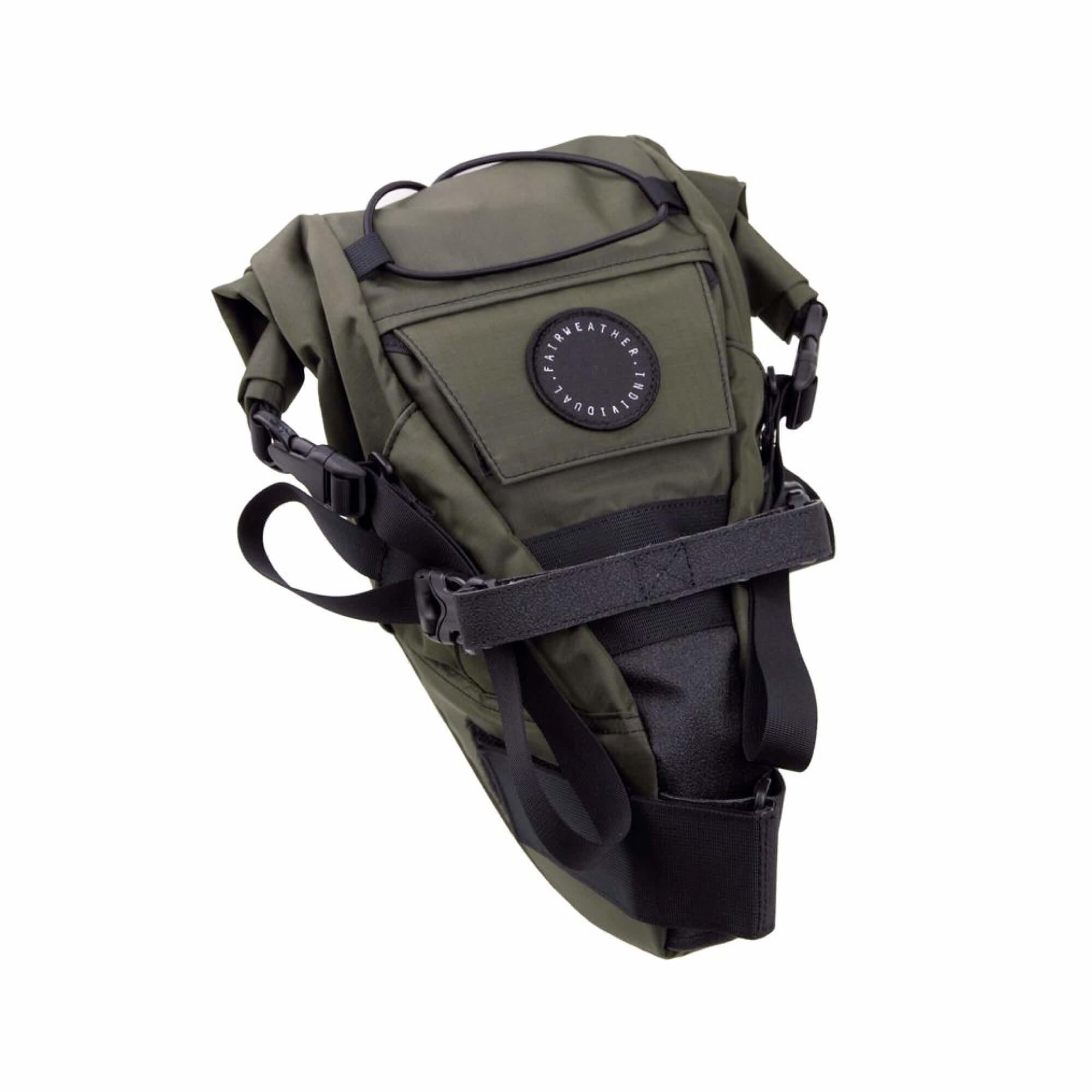 Seat Bag-1