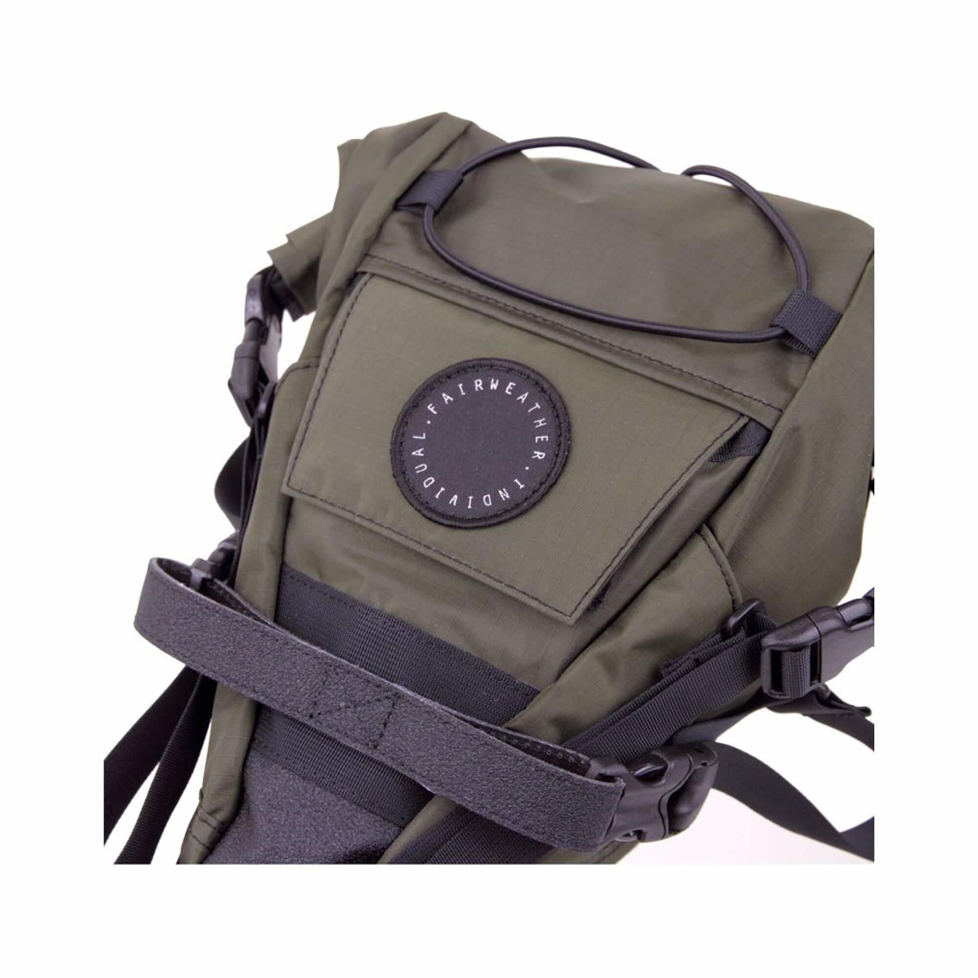 Seat Bag-6