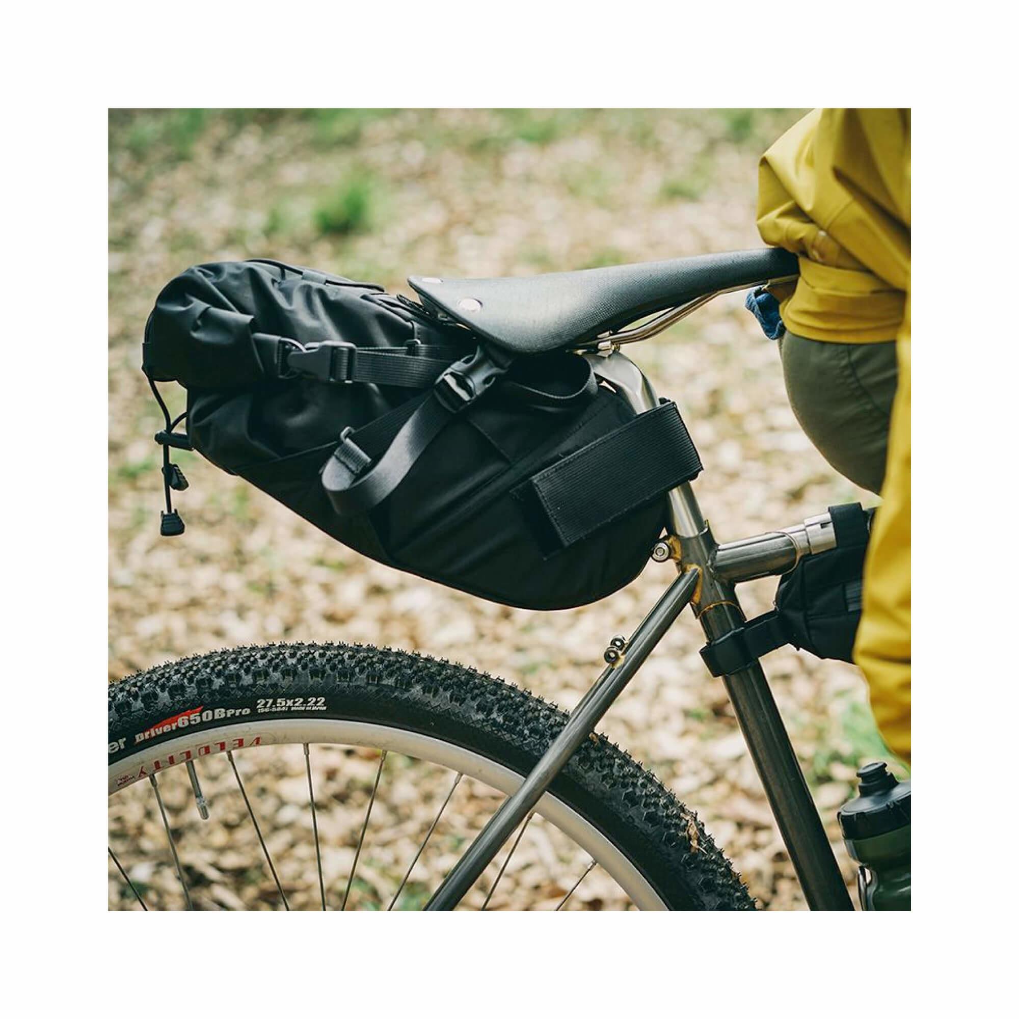Seat Bag-7
