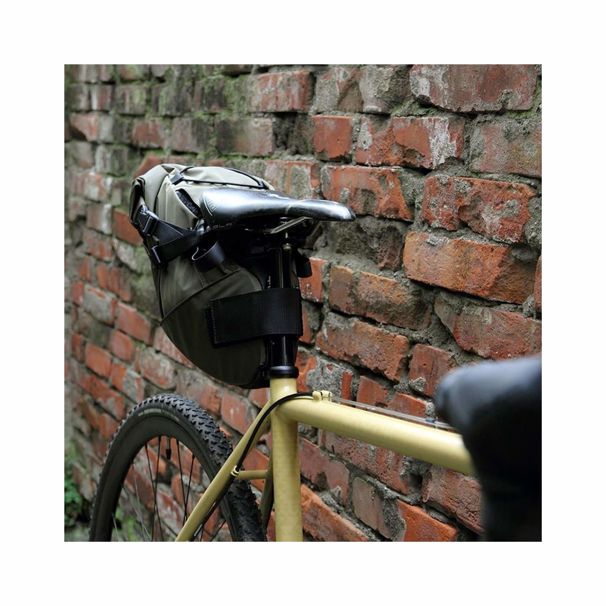 Seat Bag-12