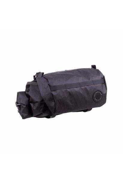 Handlebar Bag+ X-Pac