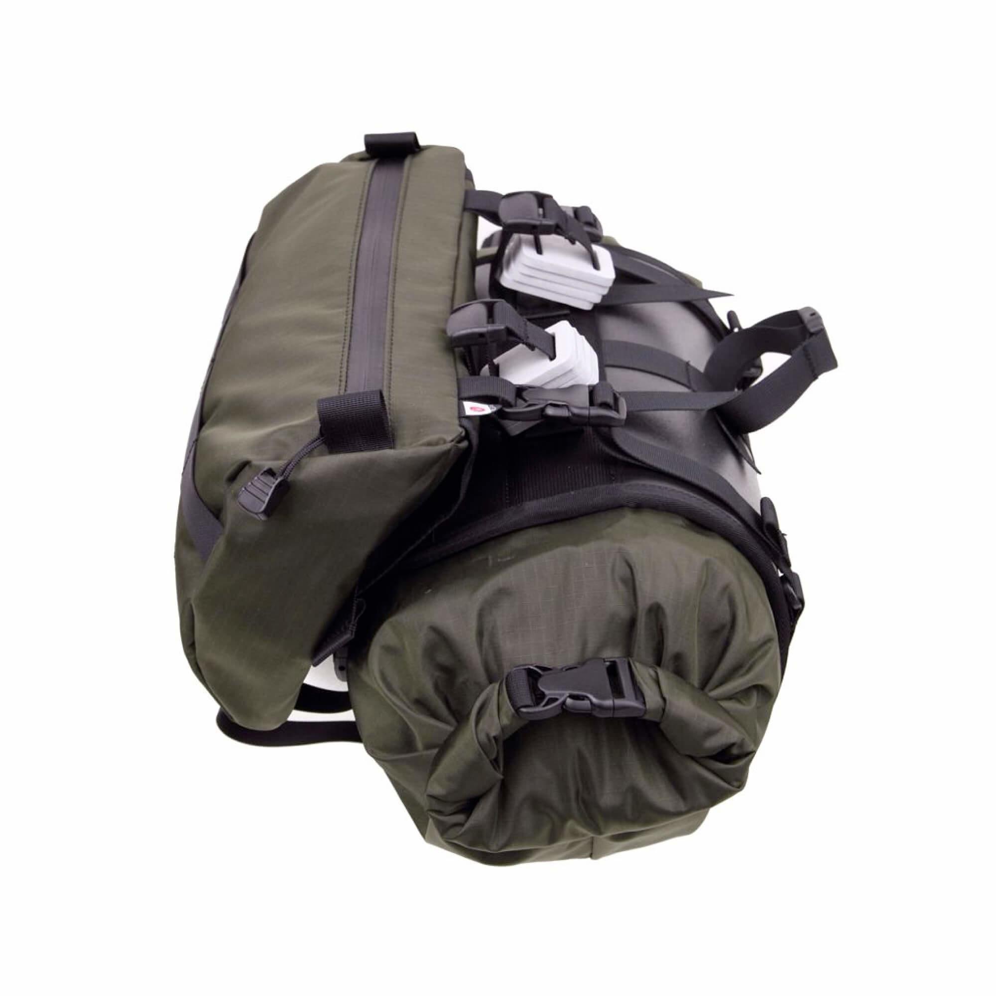 Handlebar Bag+-4