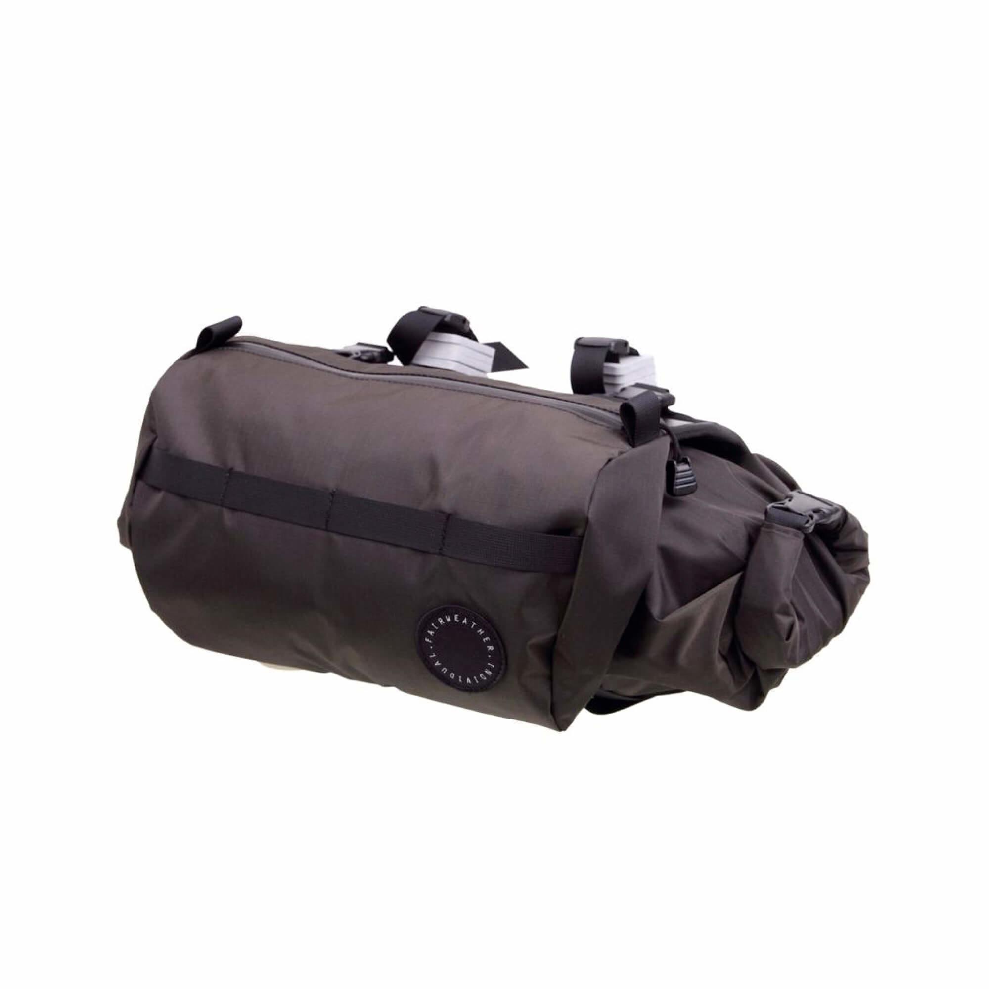 Handlebar Bag+-1