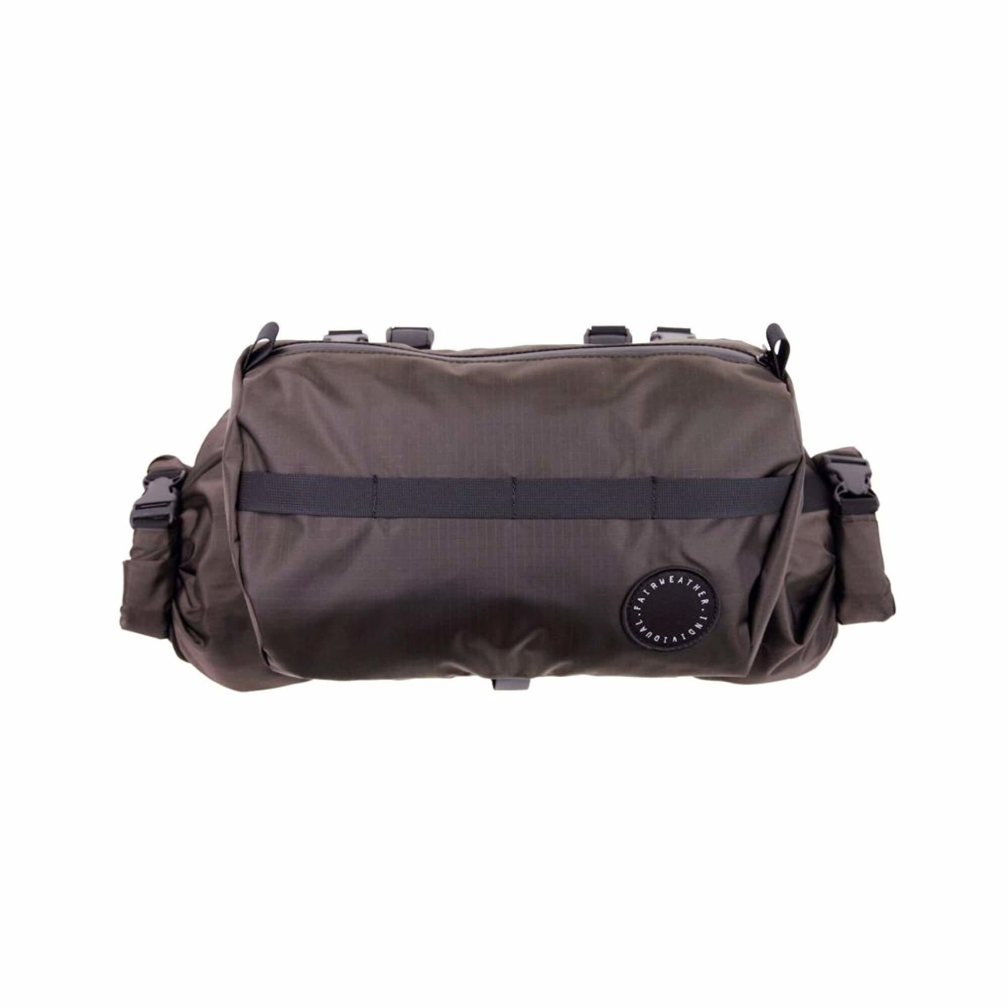 Handlebar Bag+-6