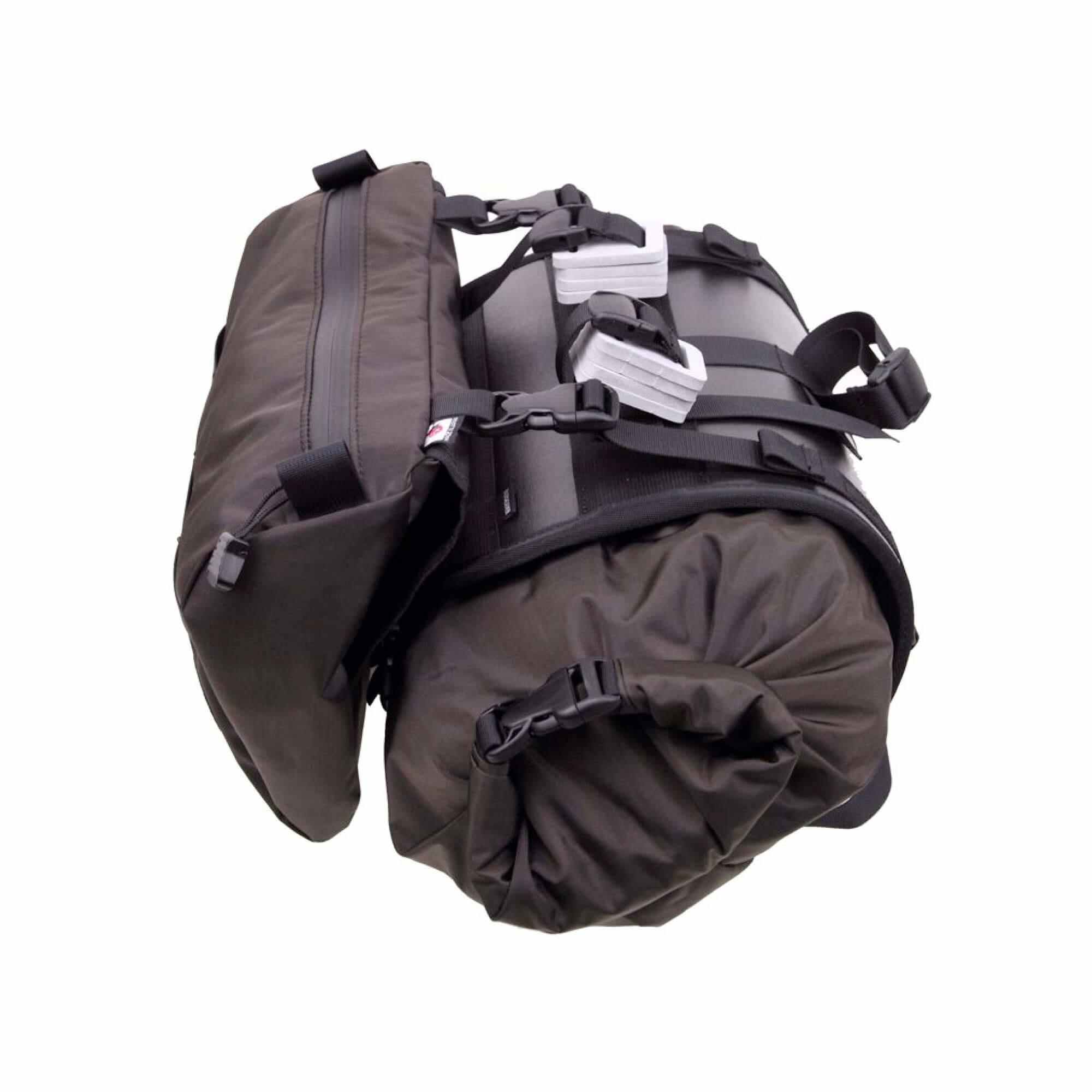 Handlebar Bag+-7