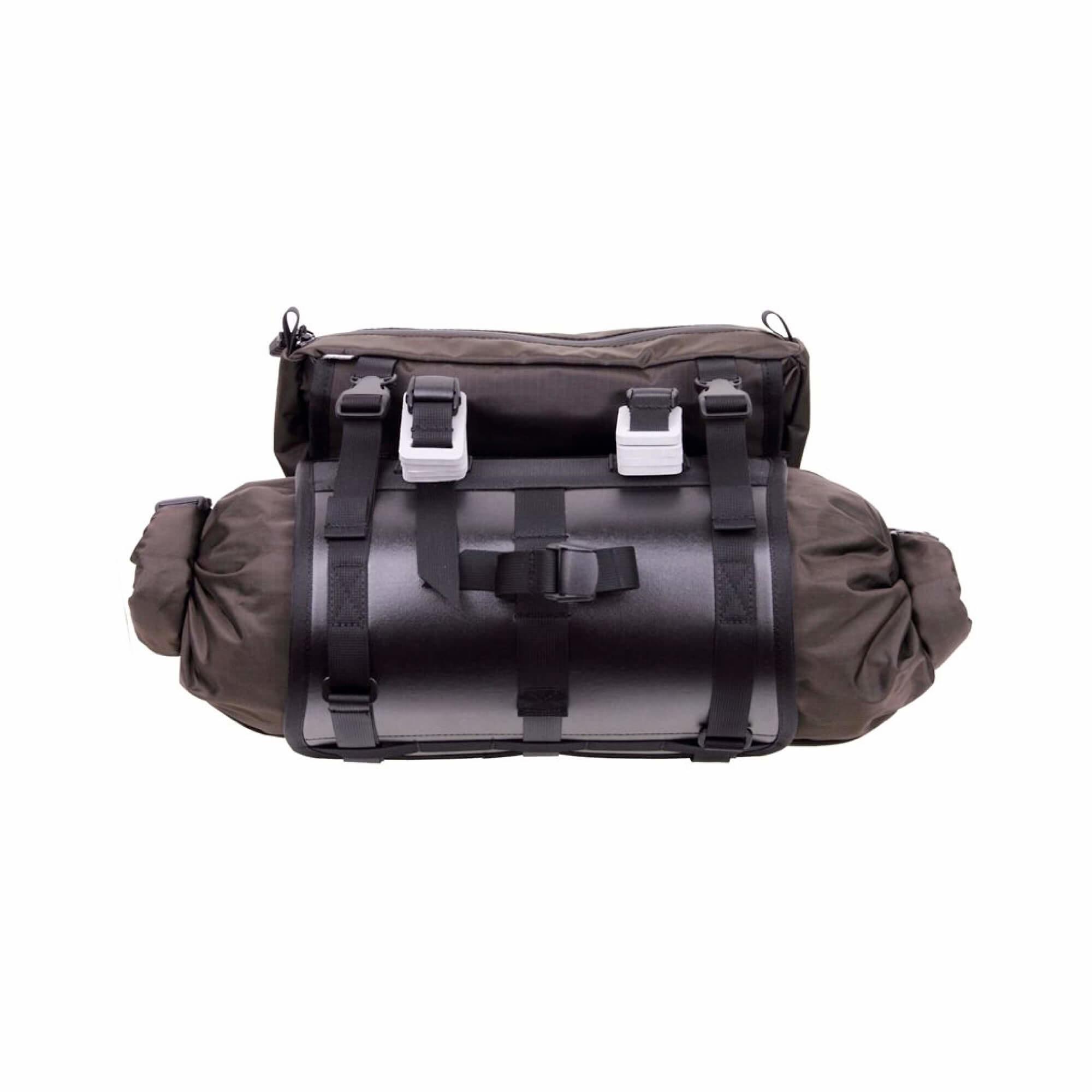 Handlebar Bag+-8