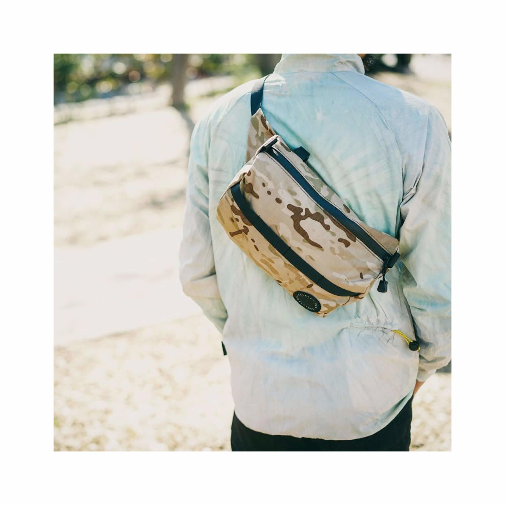 Handlebar Bag+-11
