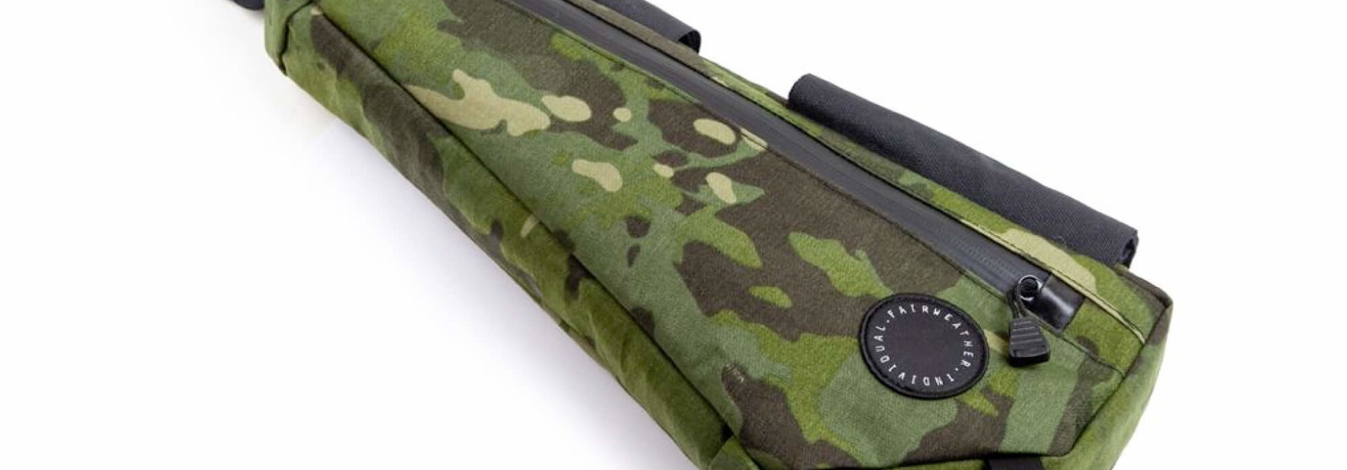 Frame Bag X-Pac