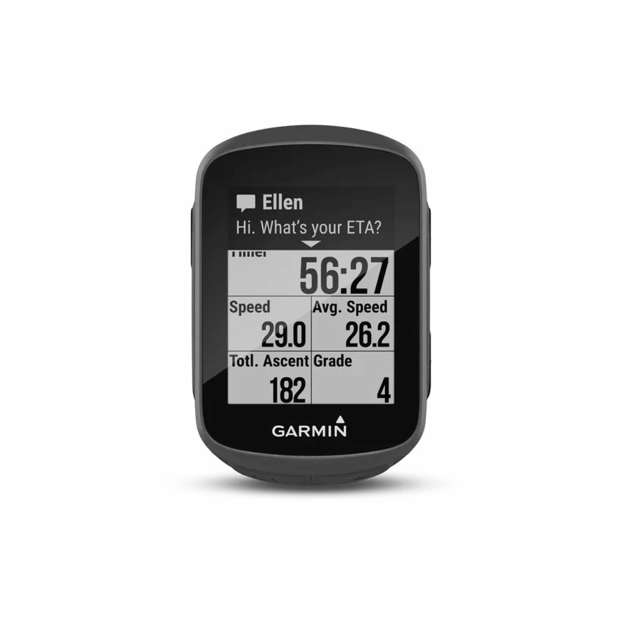 Edge 130 GPS Computer-6