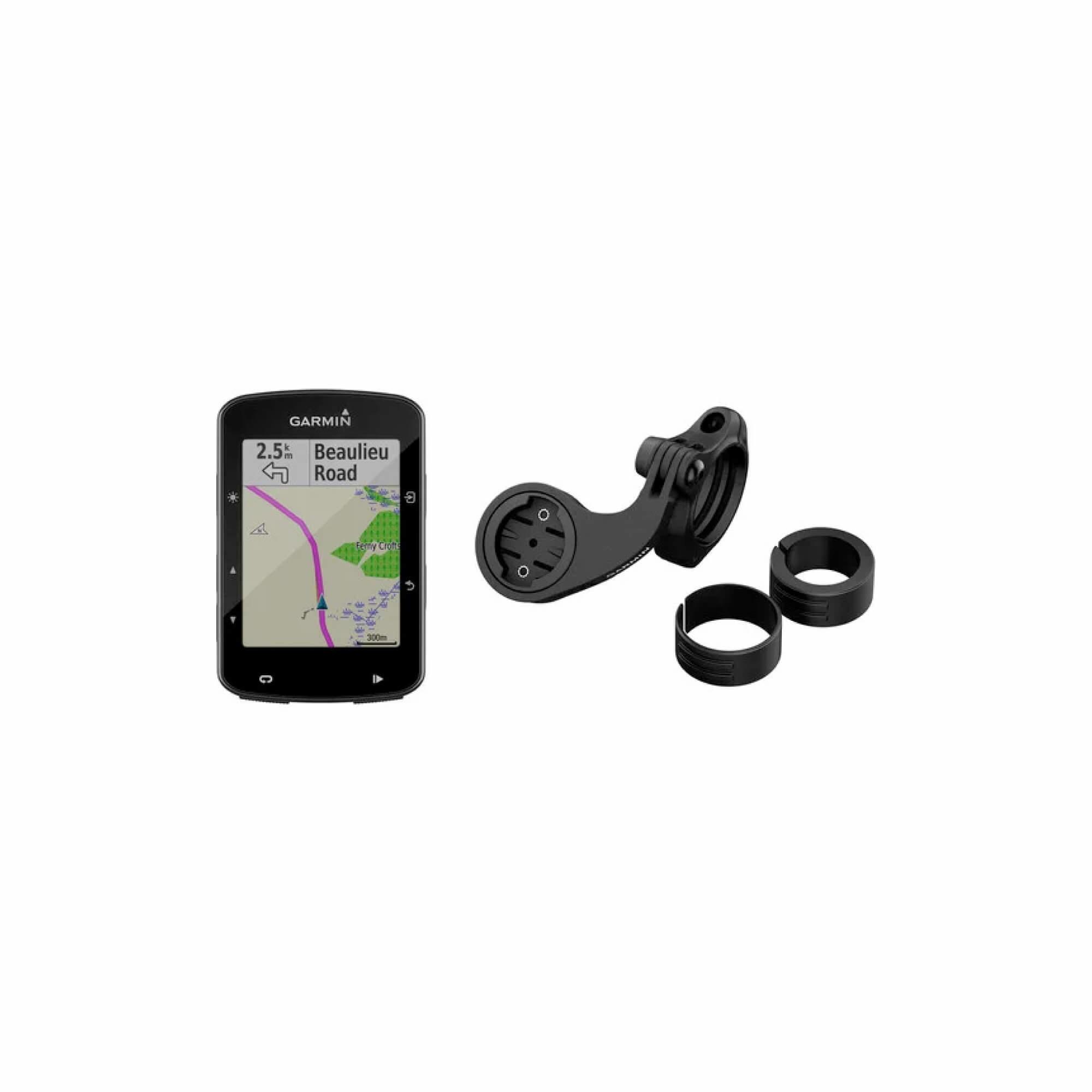 Edge 520 Plus GPS Computer MTB Bundle-1
