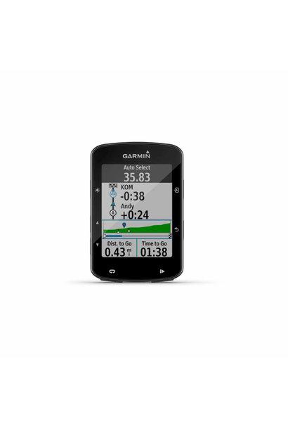 Edge 520 Plus GPS Computer