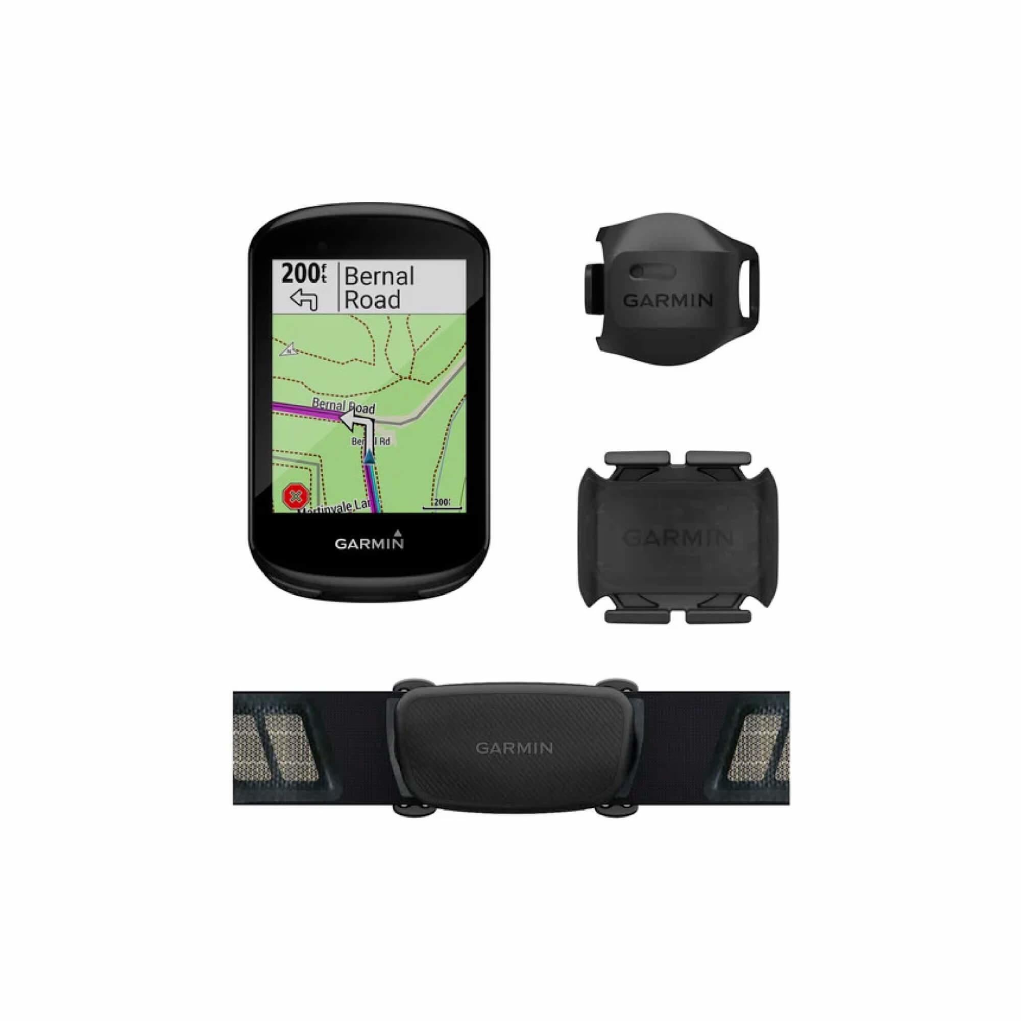 Edge 830 GPS Computer-1