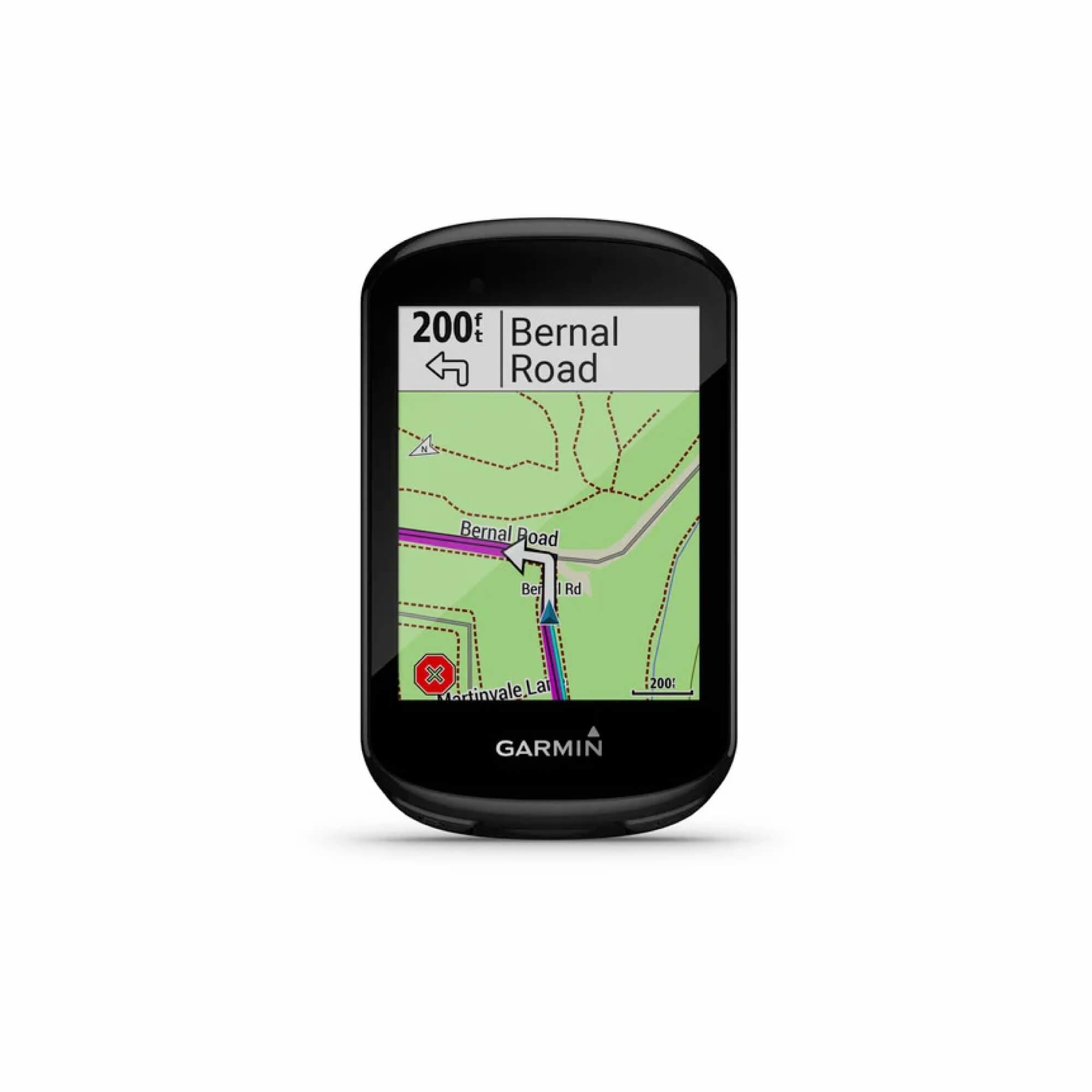 Edge 830 GPS Computer-2