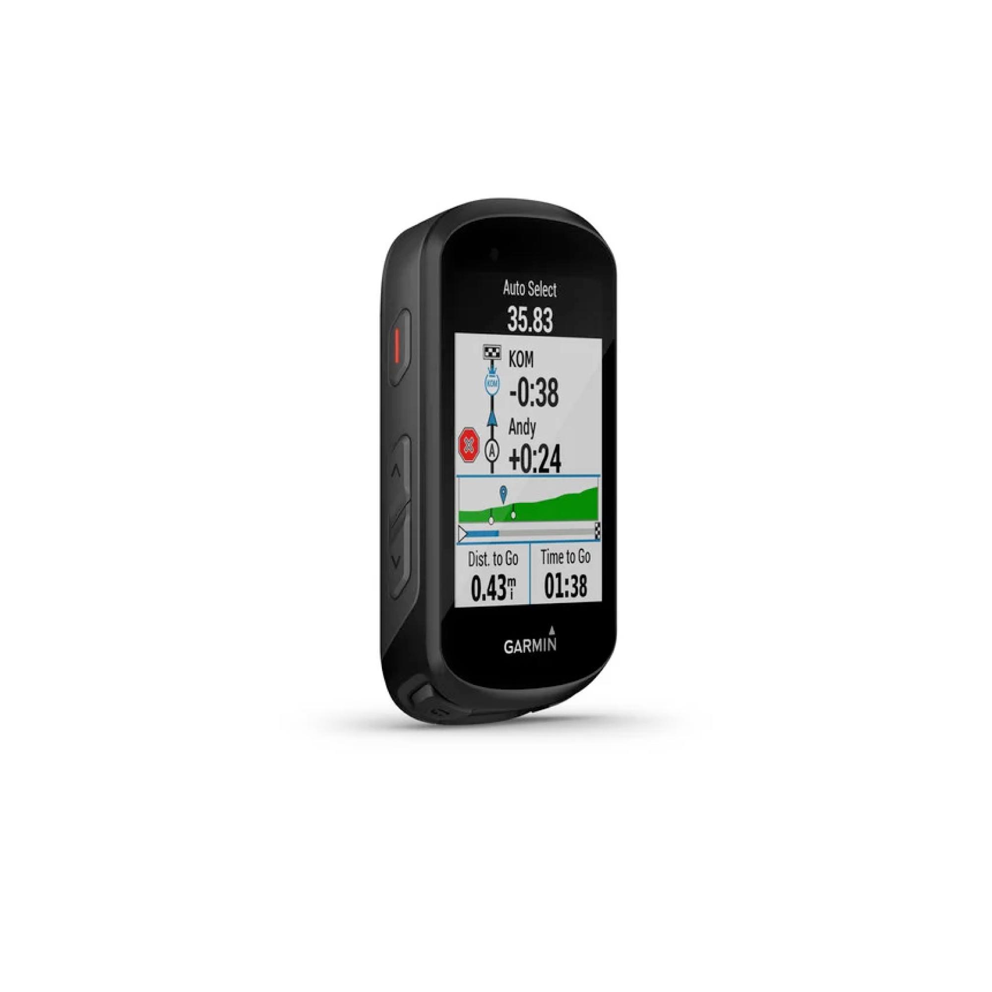 Edge 530 GPS Computer-3