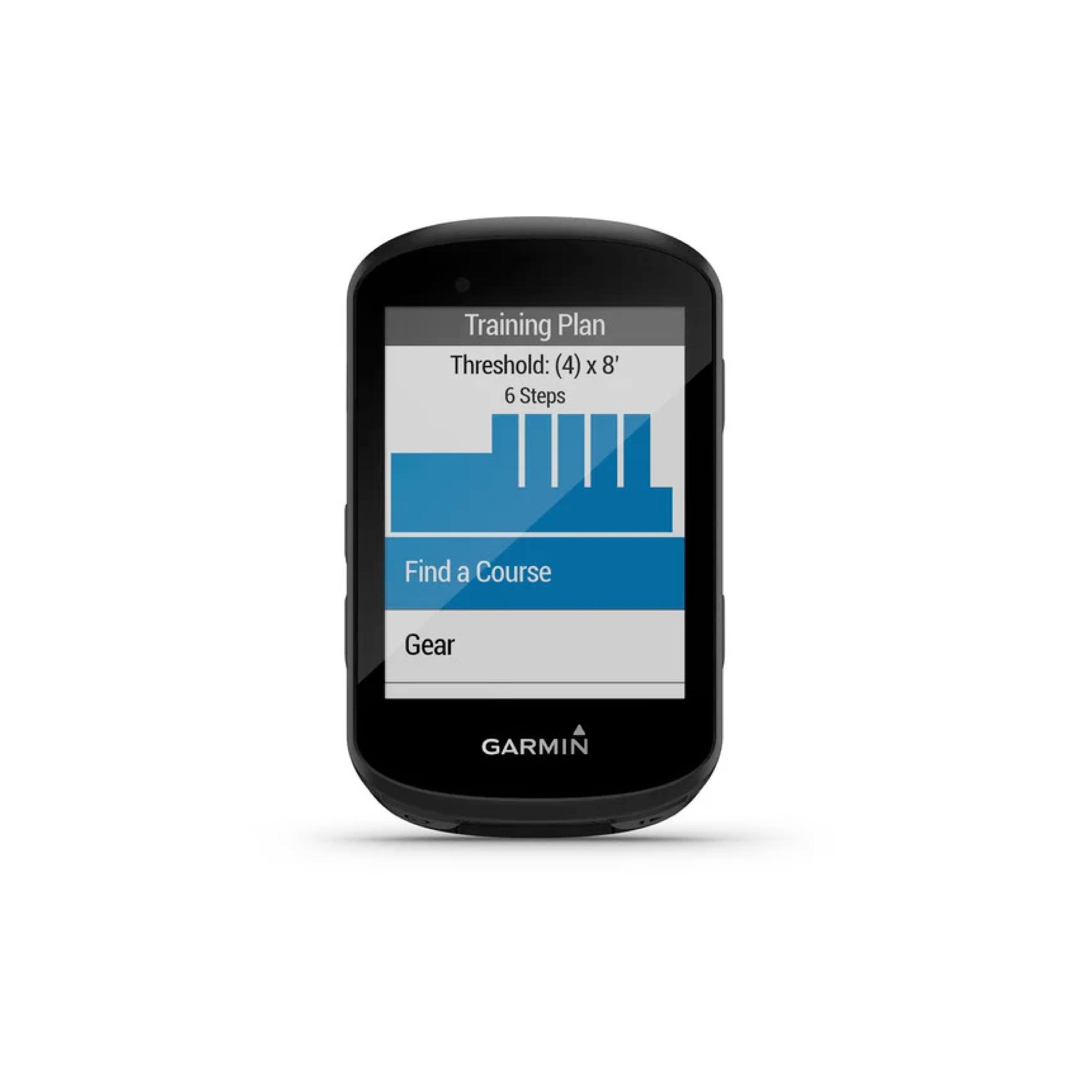 Edge 530 GPS Computer-6