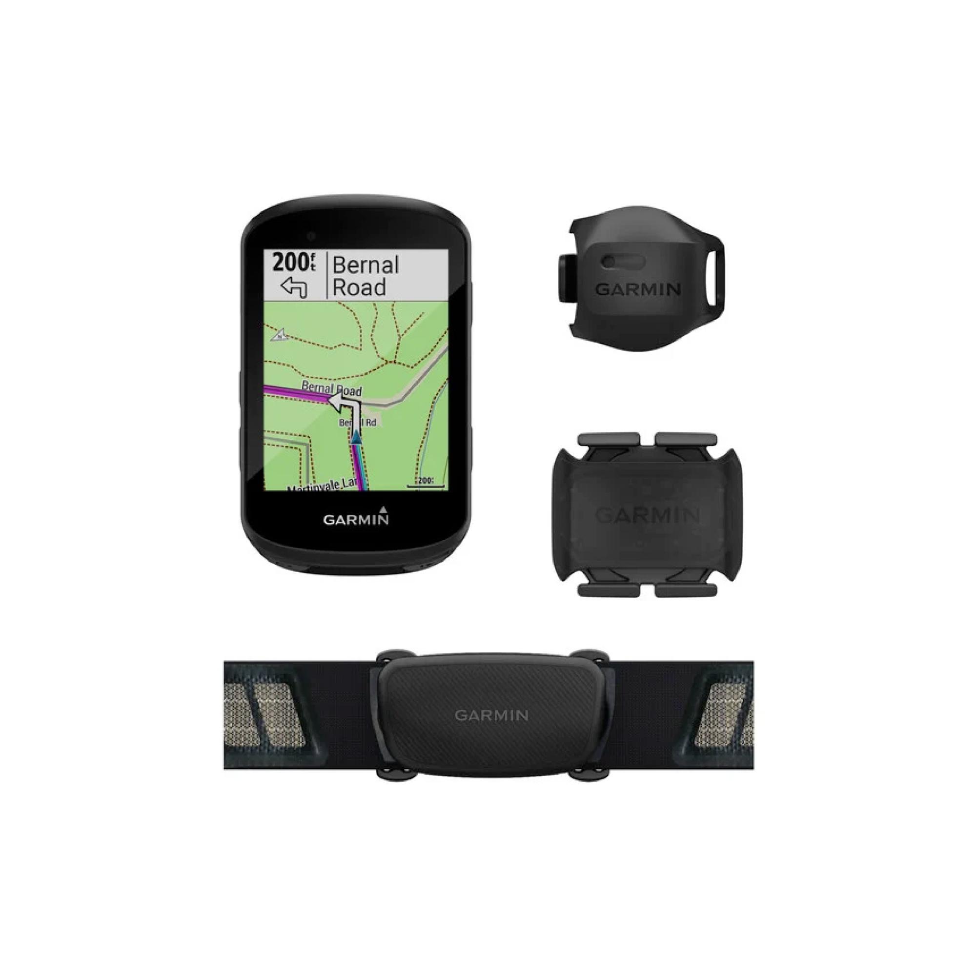 Edge 530 GPS Computer-2