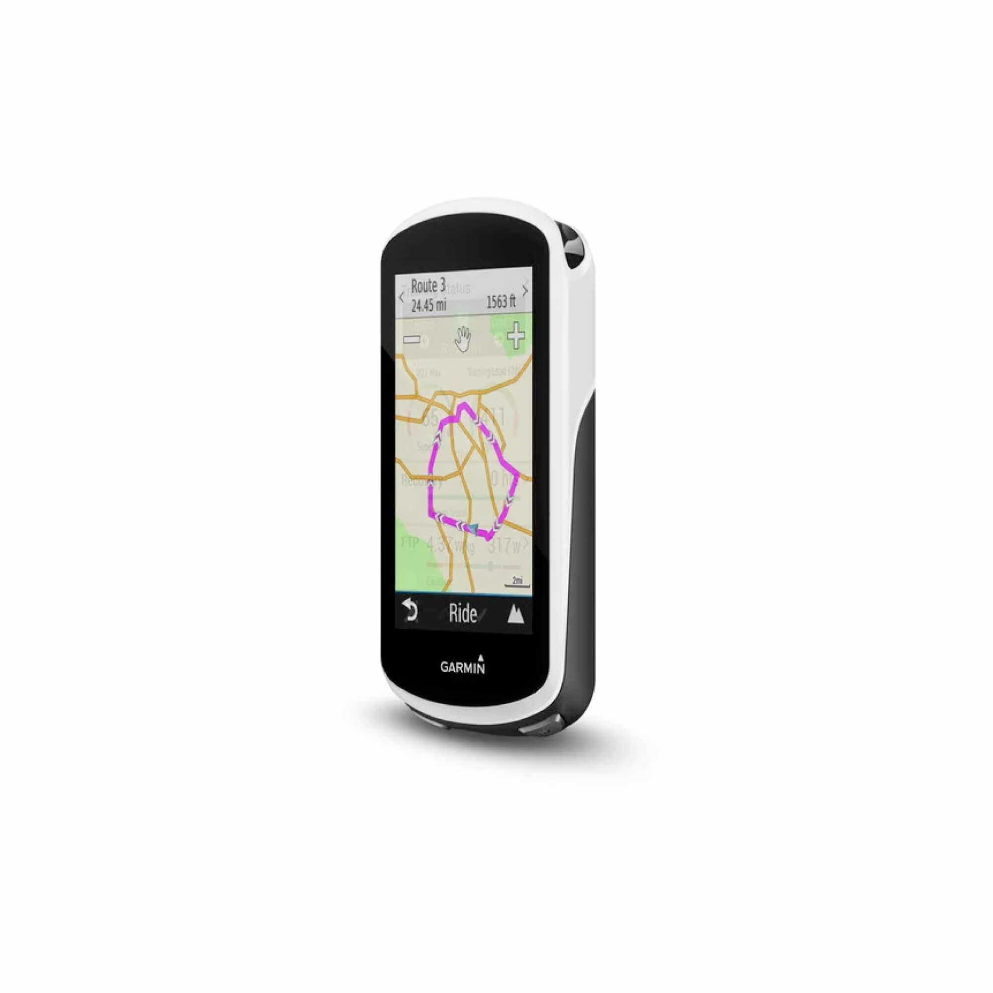 Edge 1030 GPS Computer-3