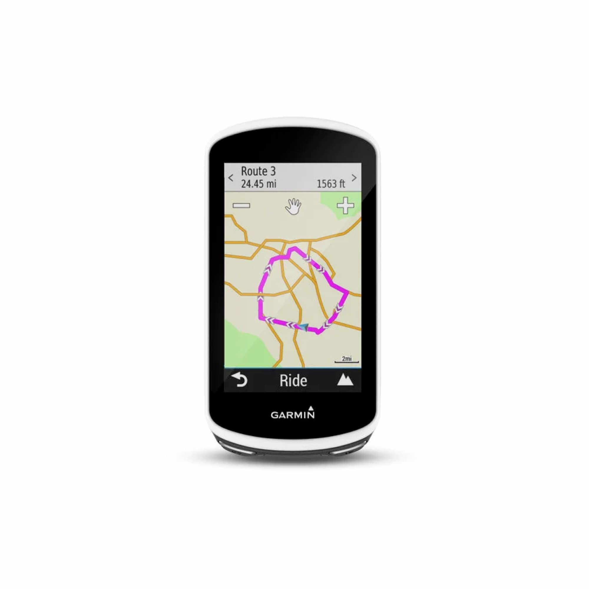 Edge 1030 GPS Computer-4