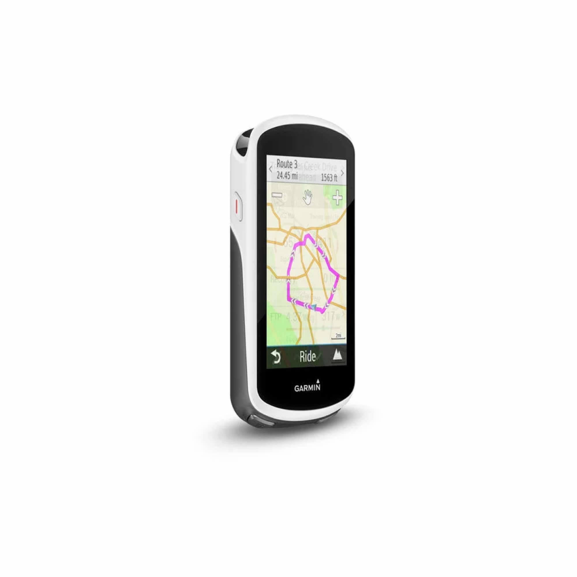 Edge 1030 GPS Computer-5