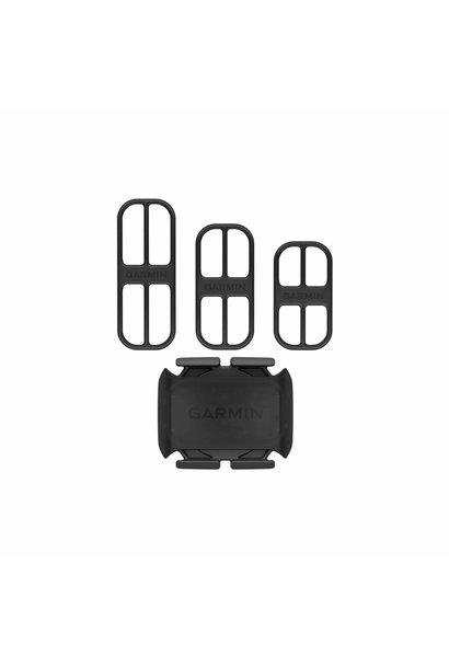 Bike Sensor 2 Cadence