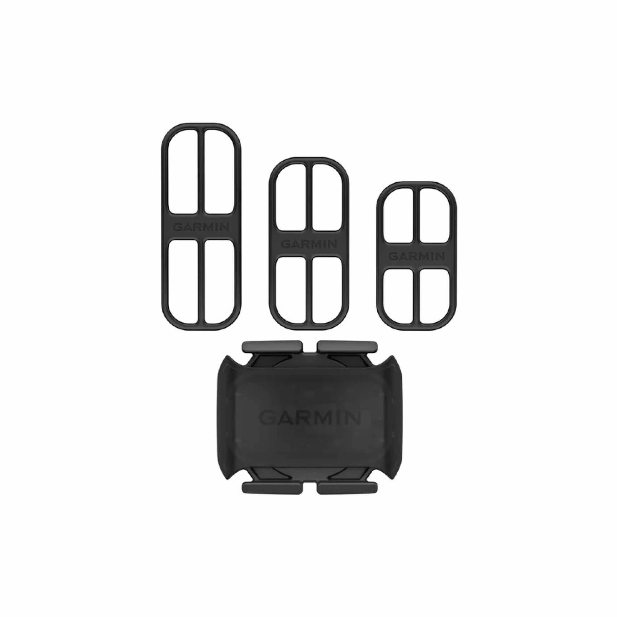 Bike Sensor 2 Cadence-1