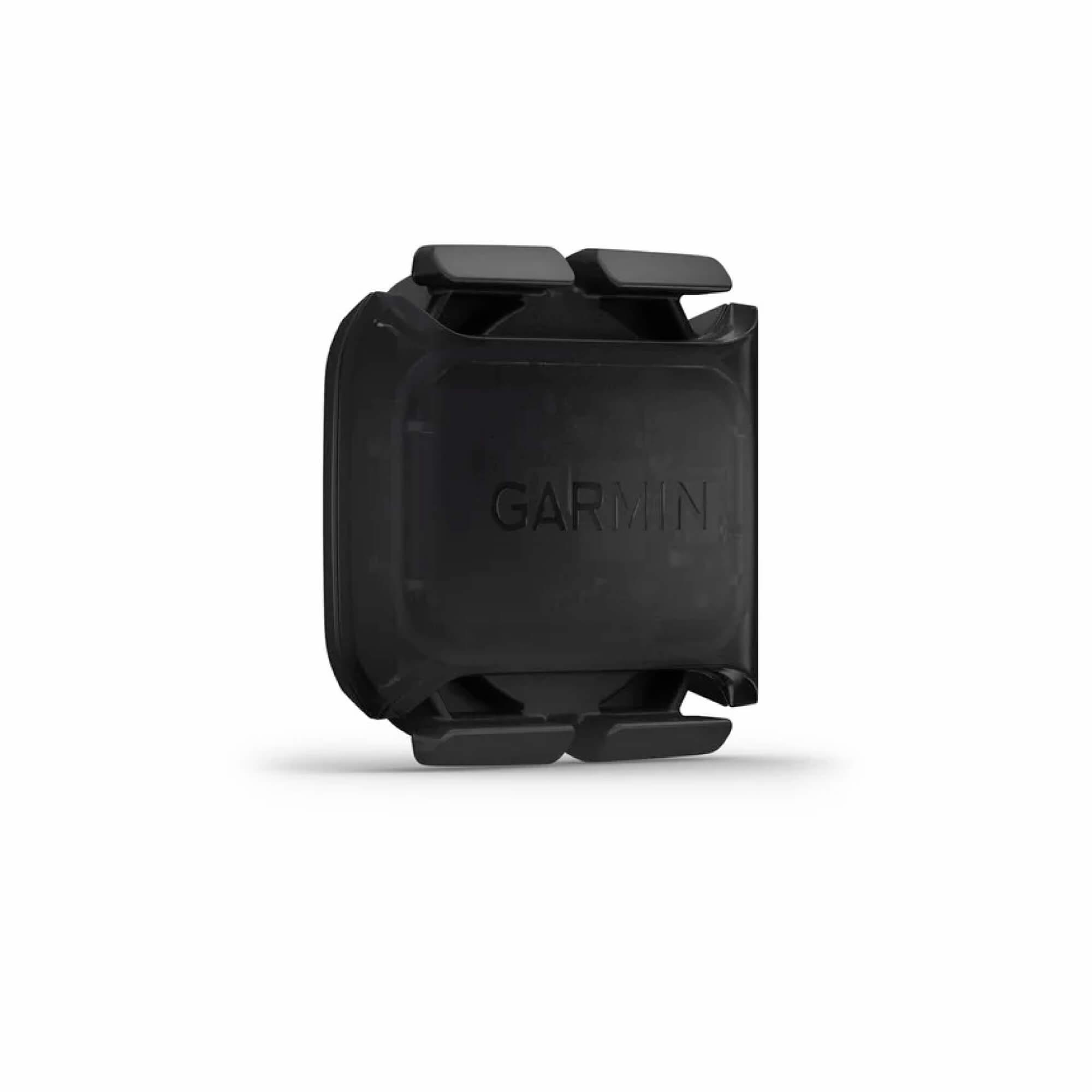 Bike Sensor 2 Cadence-2