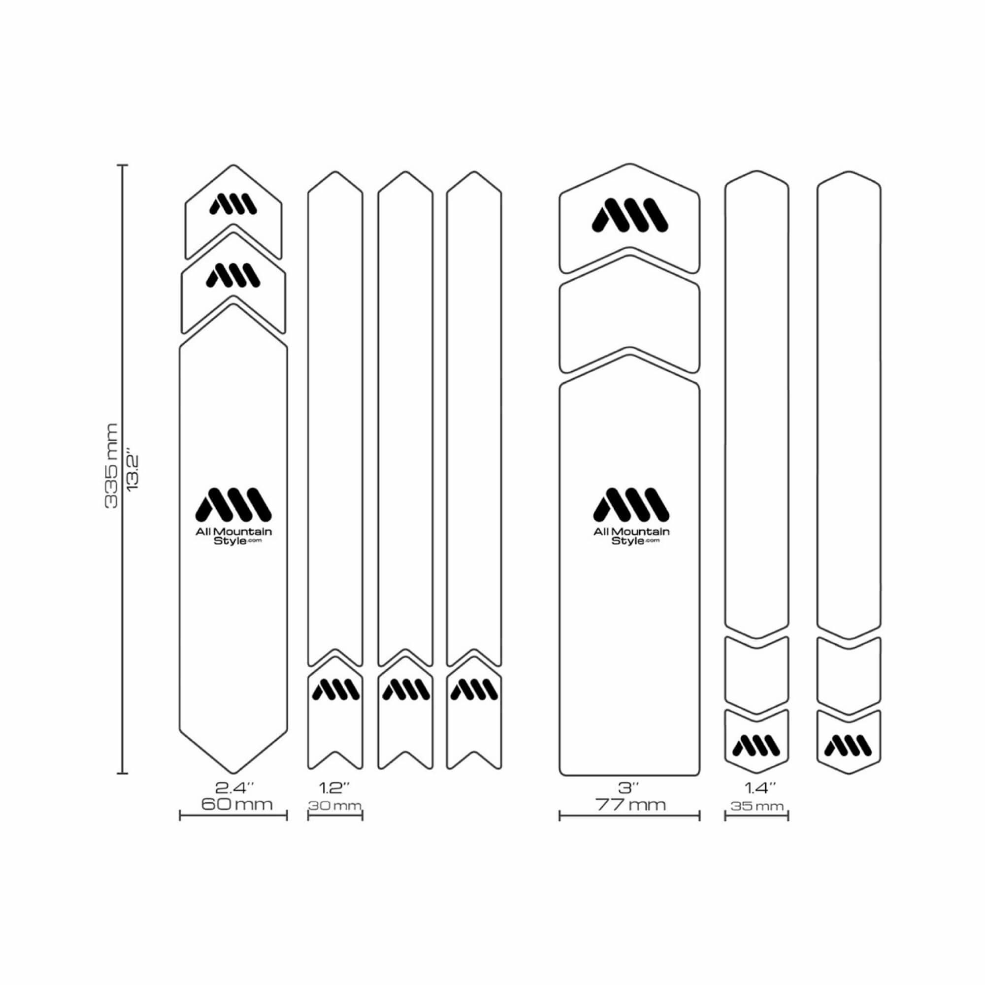 XX-Large Full Frame Protection Wrap-2