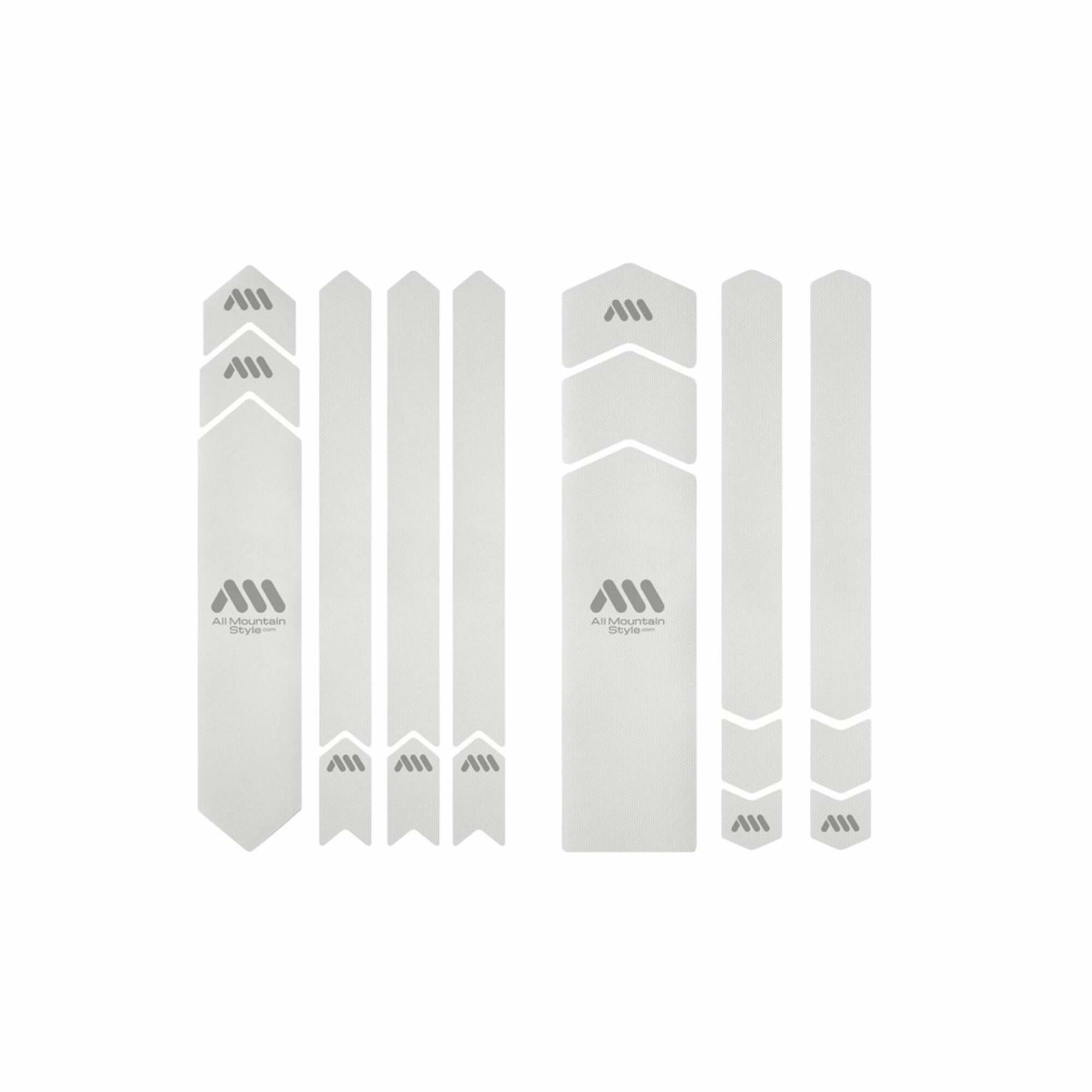 XX-Large Full Frame Protection Wrap-4