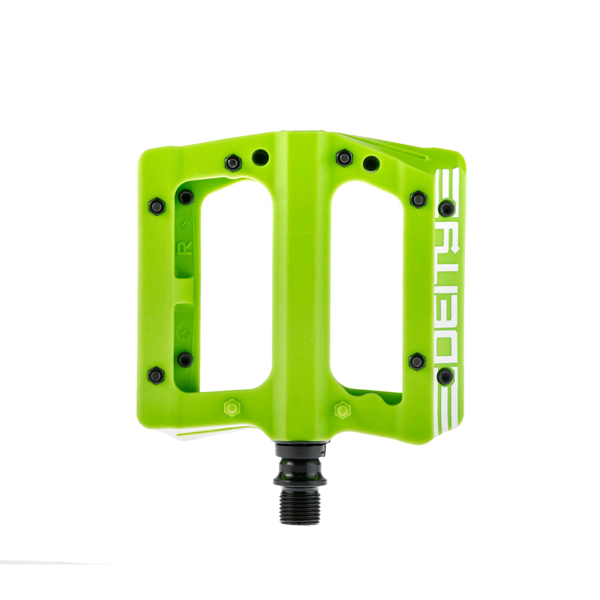Pedal Compound-1