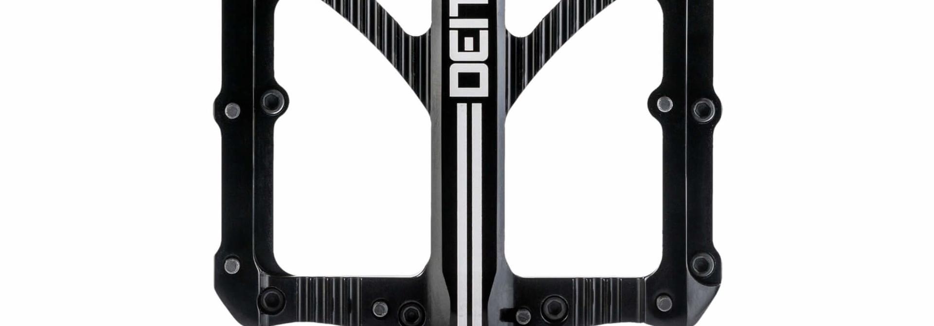 Pedal Bladerunner