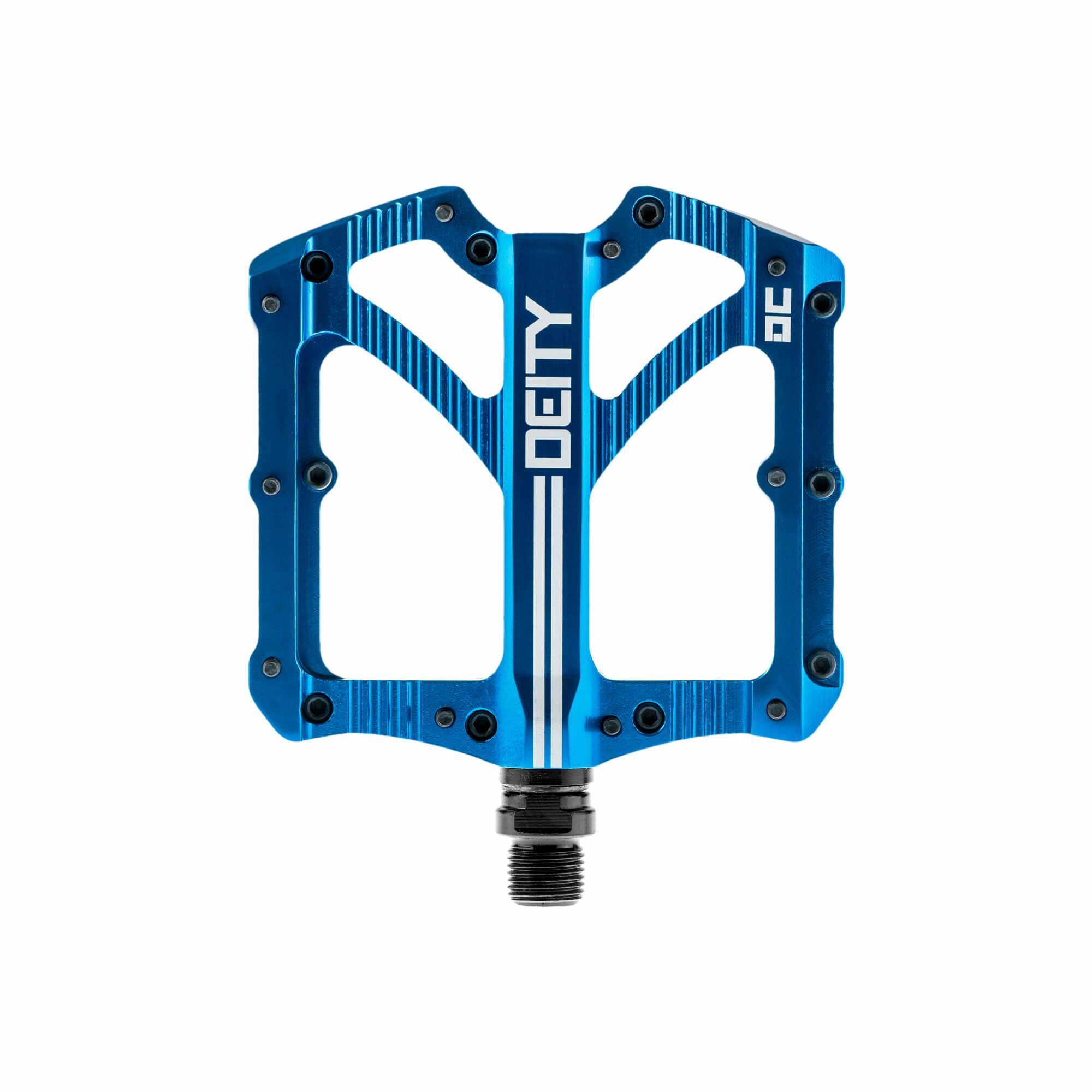Pedal Bladerunner-5
