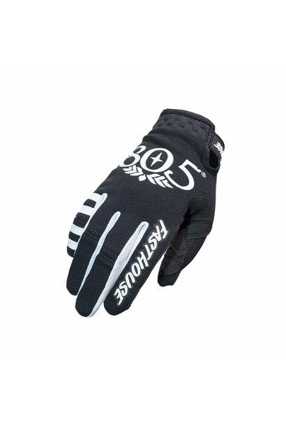 805 Glove