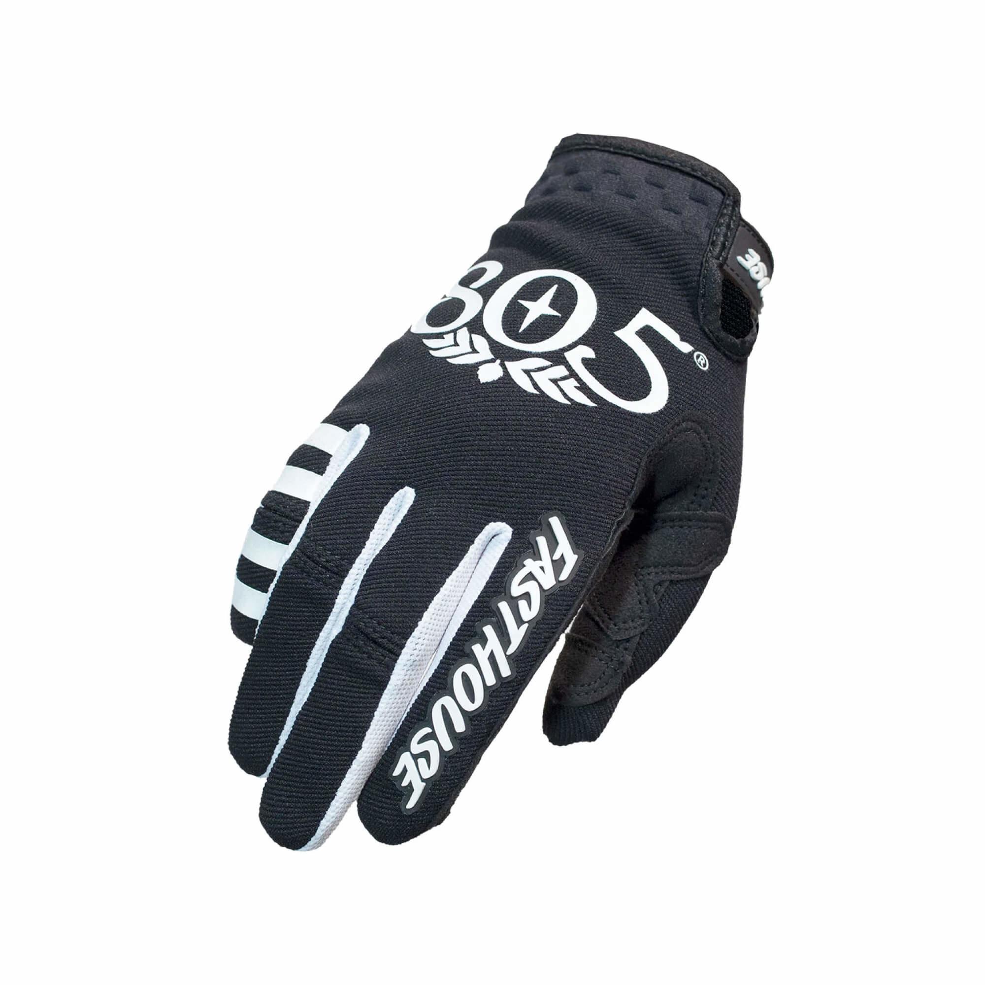 805 Glove-1