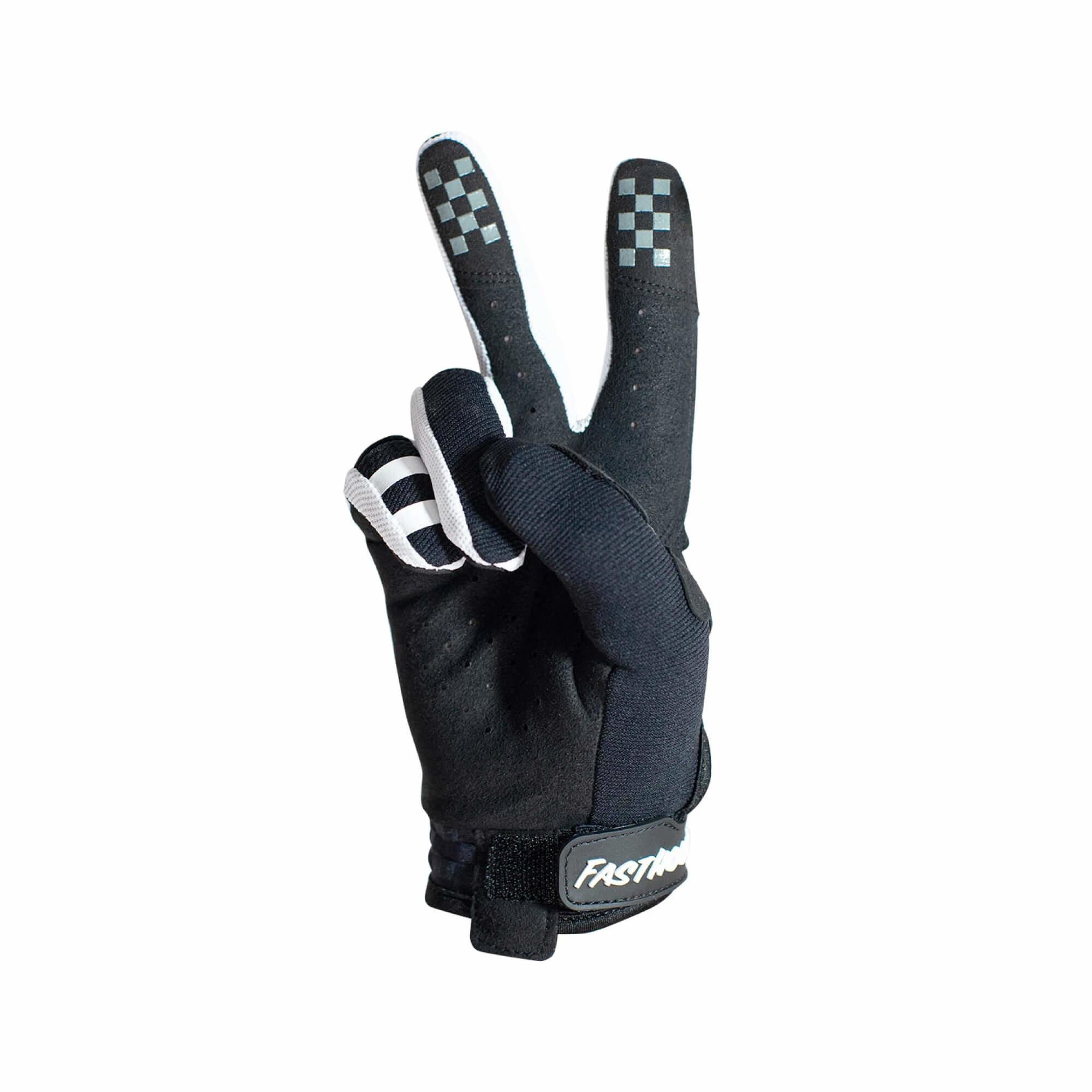 805 Glove-2