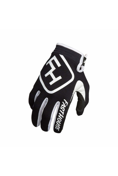 Speed Style Glove