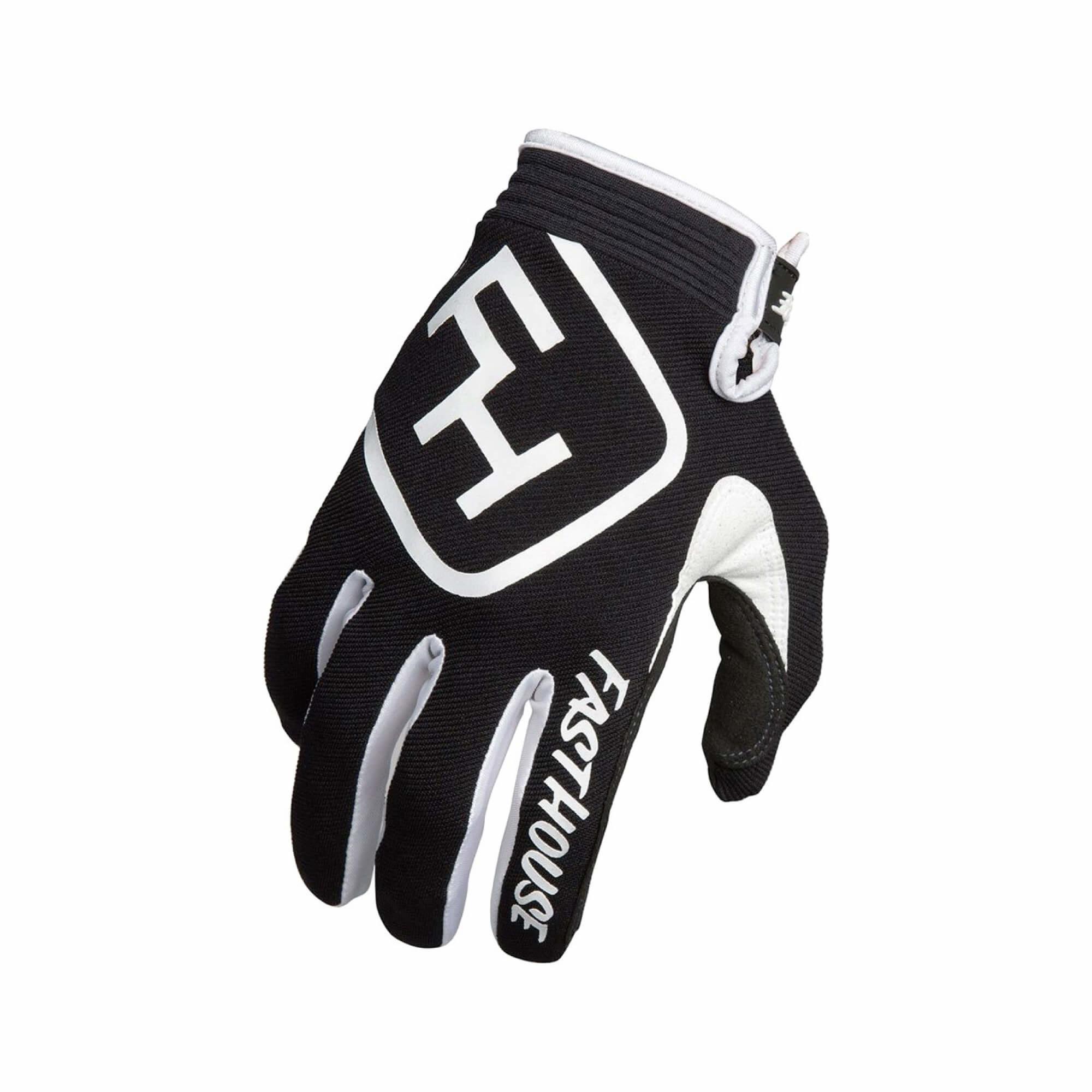 Speed Style Glove-1