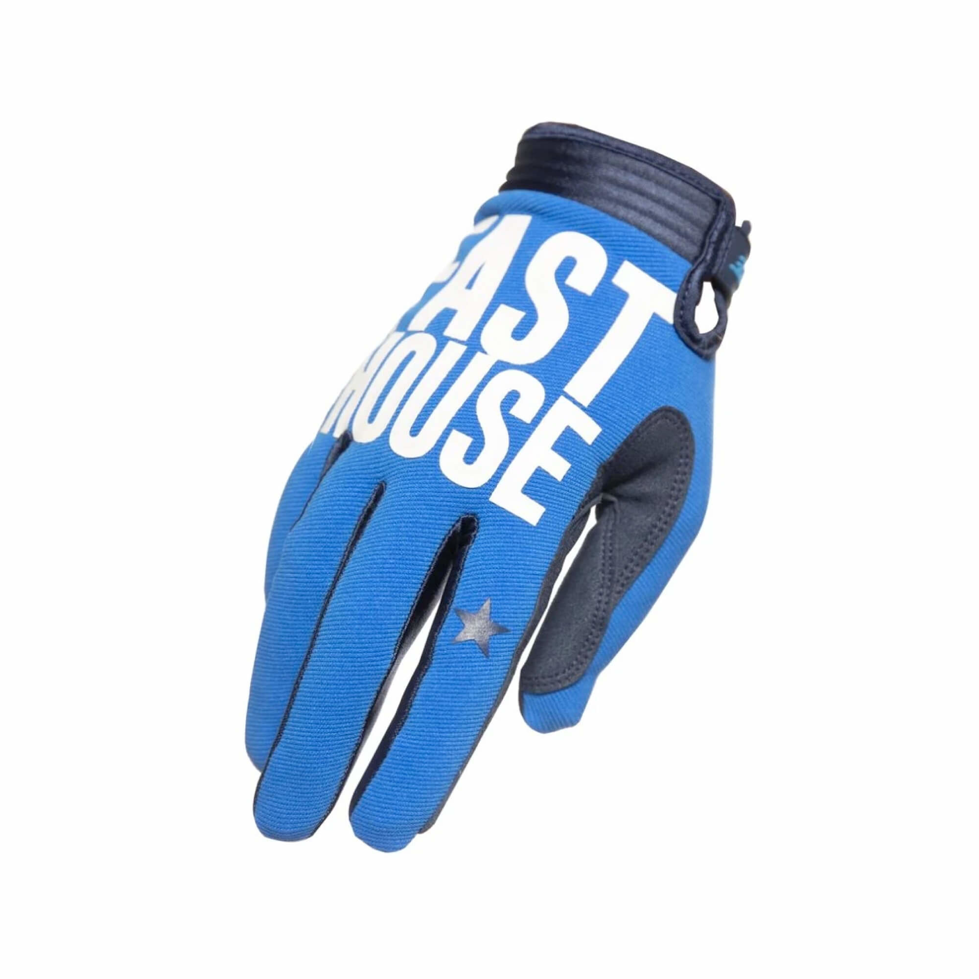 Speed Style Glove-3