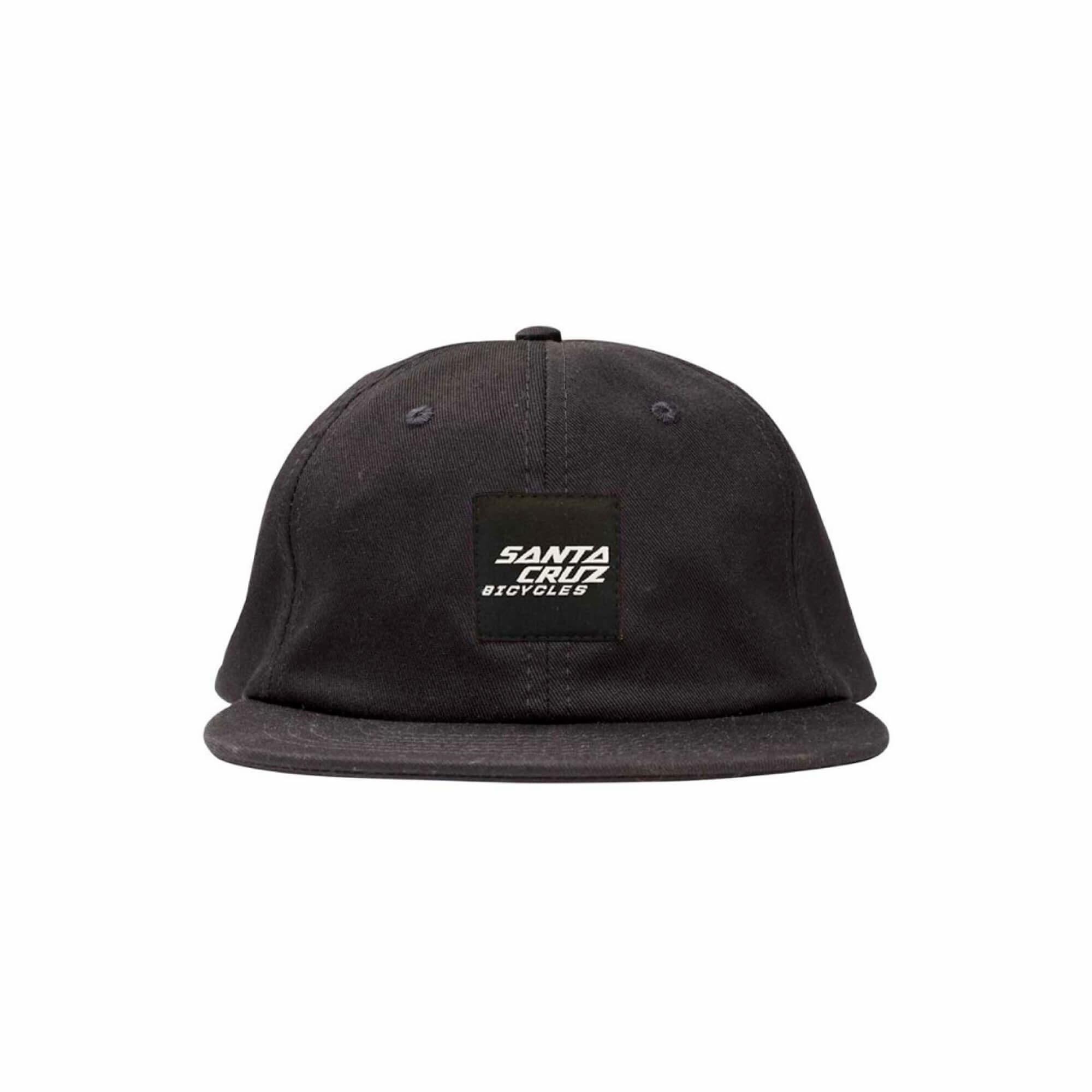 Wrigley Hat-1