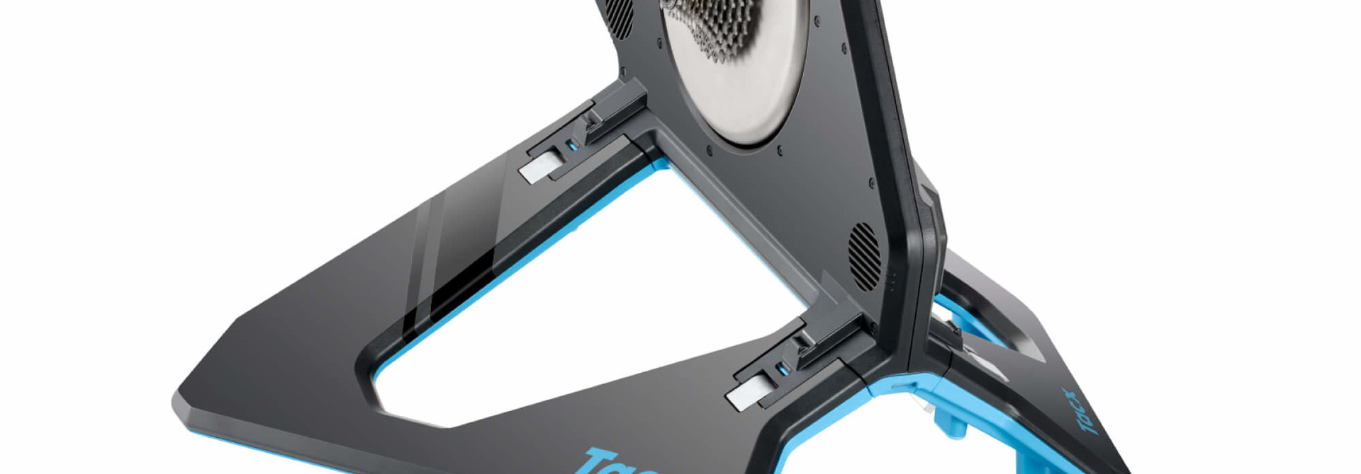 Neo 2T Smart Trainer
