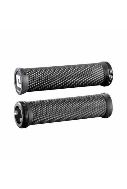MTB Elite Motion Lock On Grip V2.1