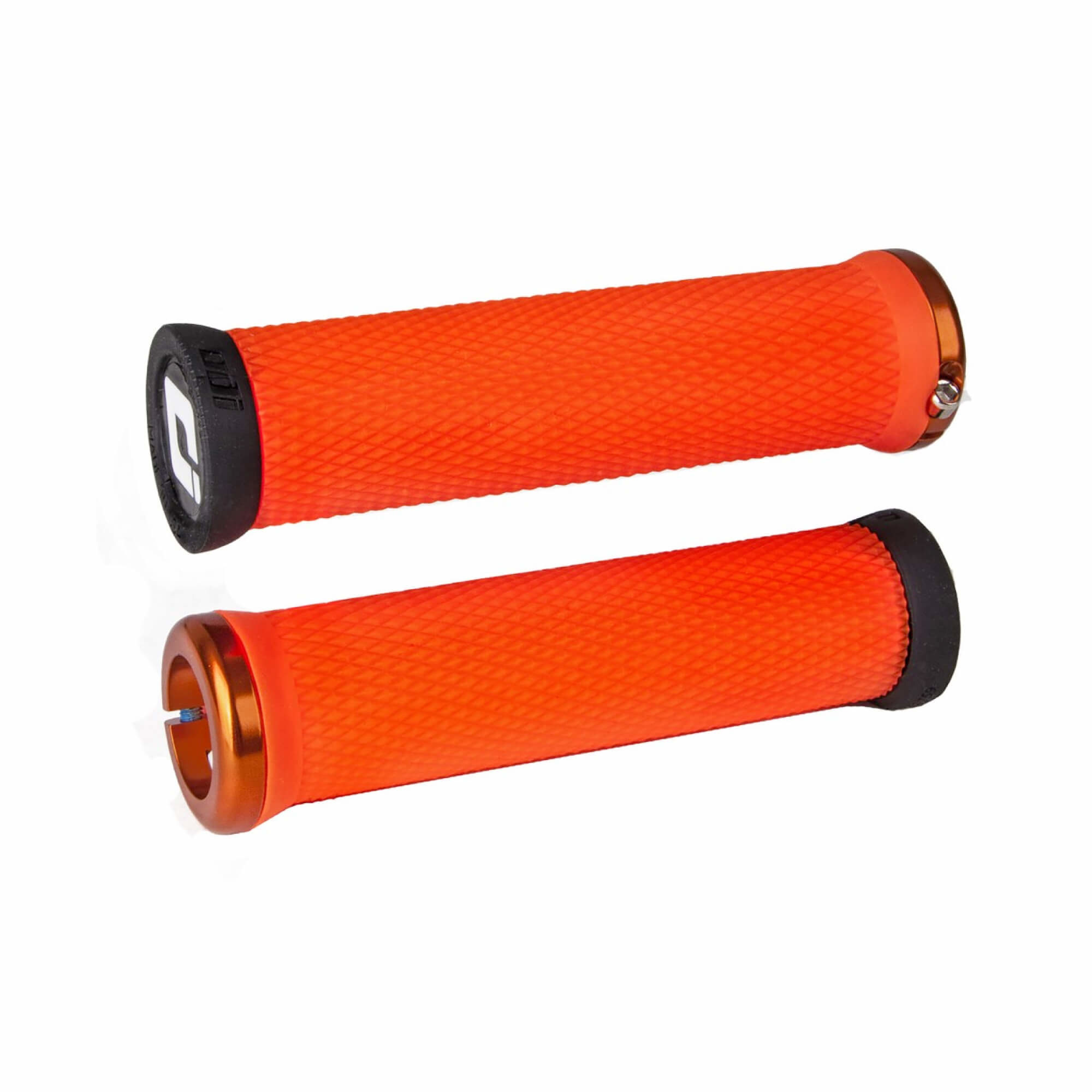 MTB Elite Motion Lock On Grip V2.1-1