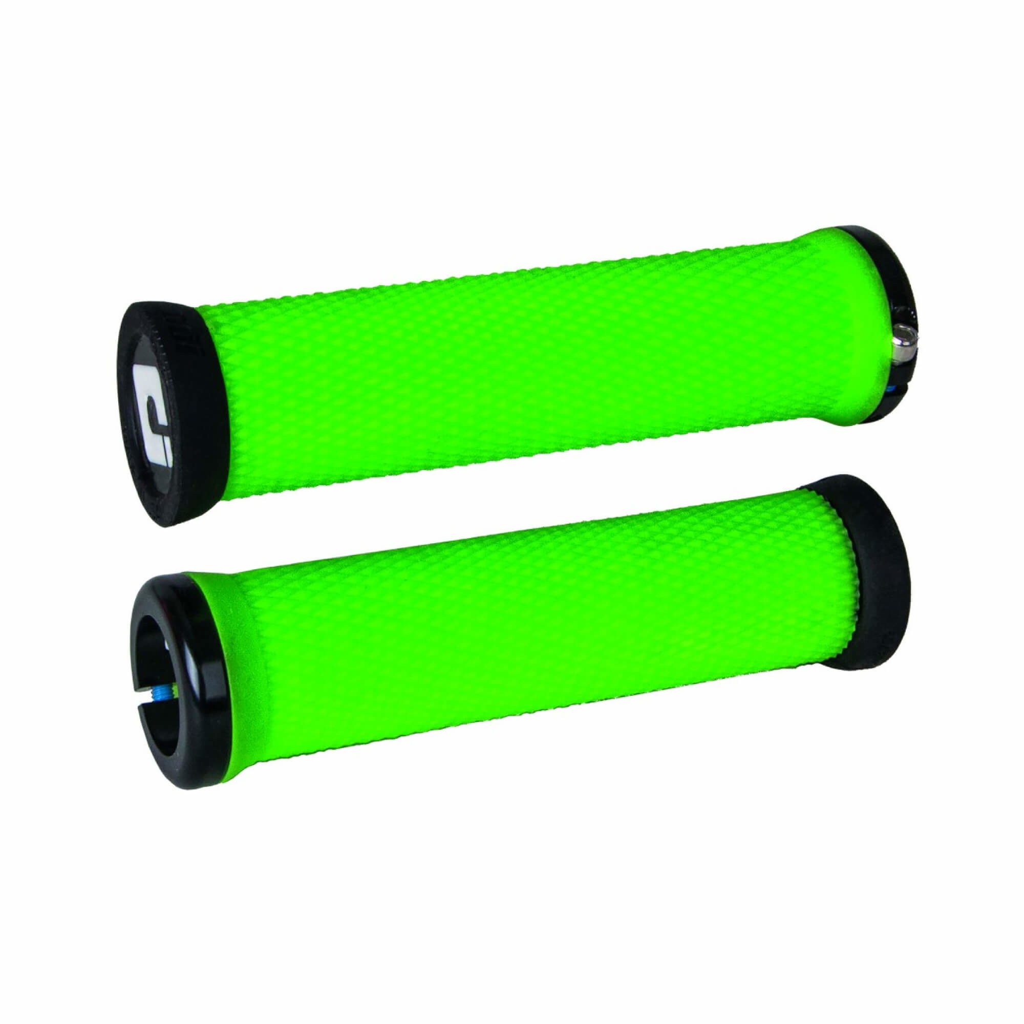 MTB Elite Motion Lock On Grip V2.1-5