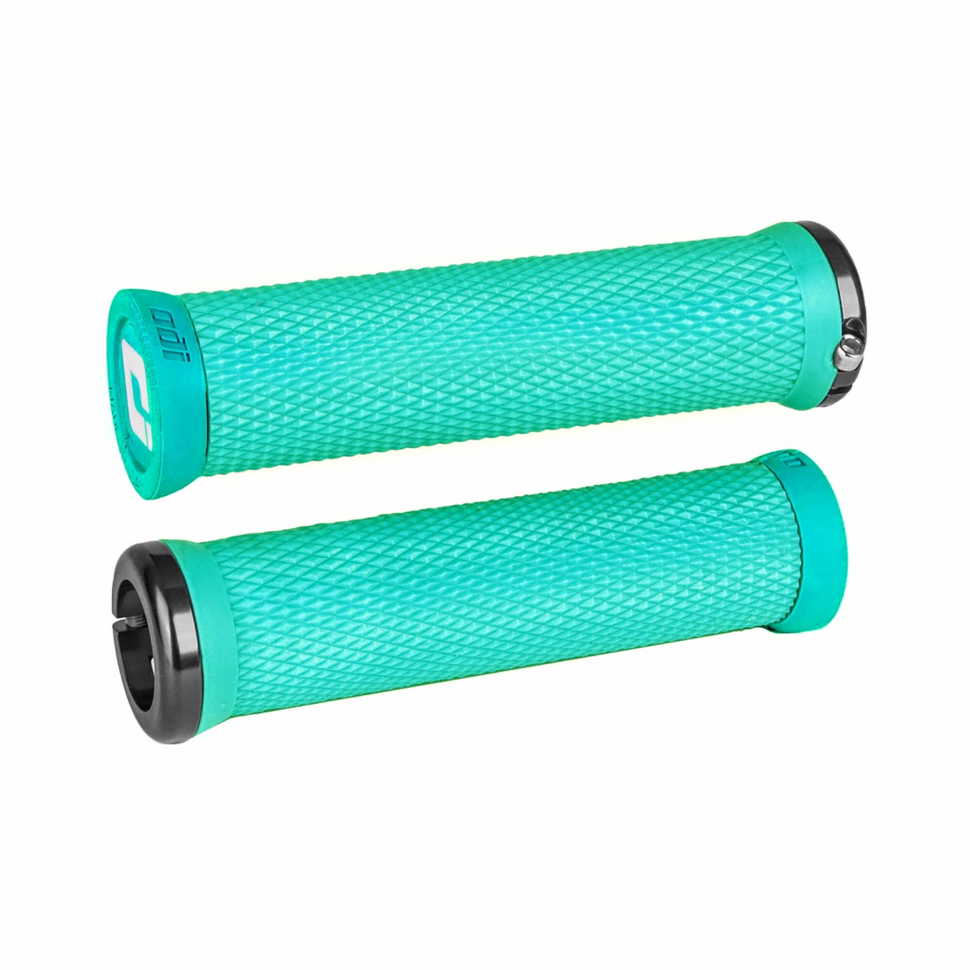 MTB Elite Motion Lock On Grip V2.1-6