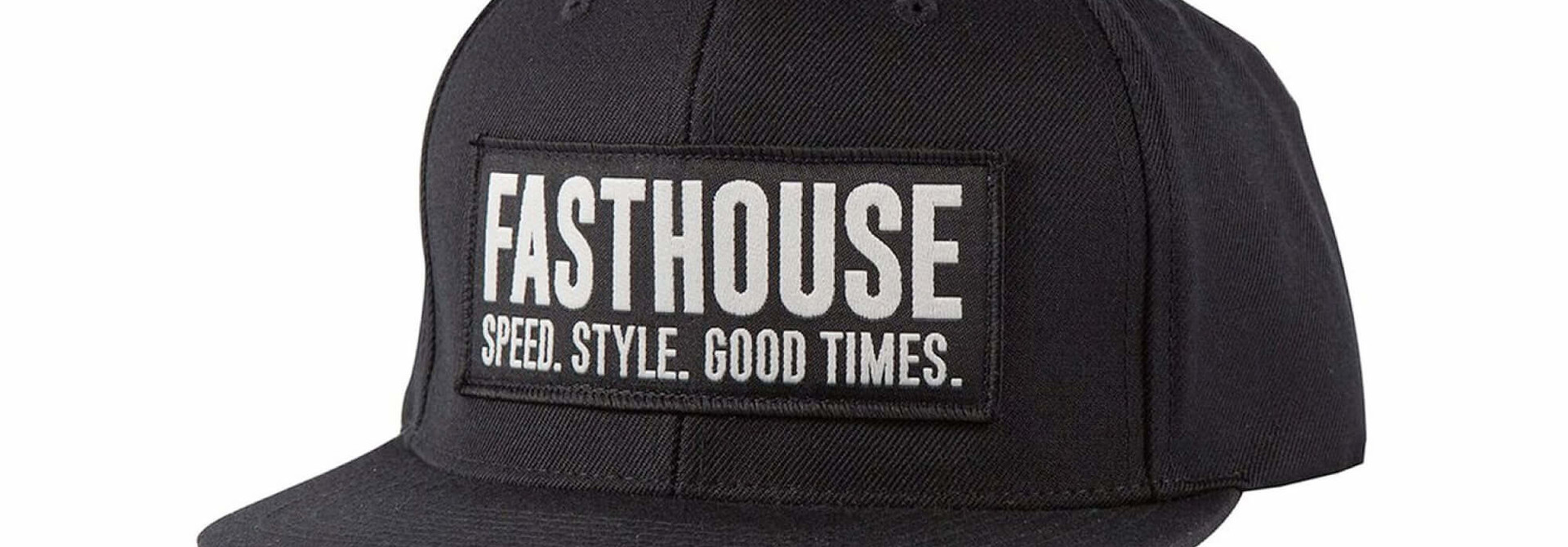 Block House Hat